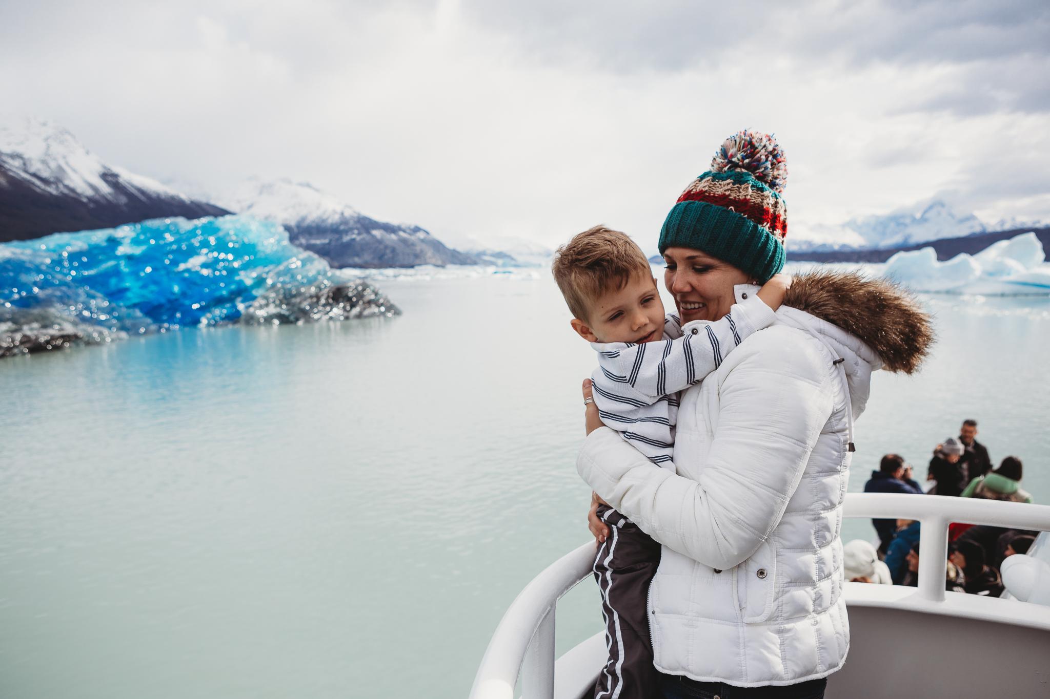 El Calafate, El Chalten, Perito Moreno, Parque Nacional Los Glaciares, Argentina, Buenos Aires-5.jpg