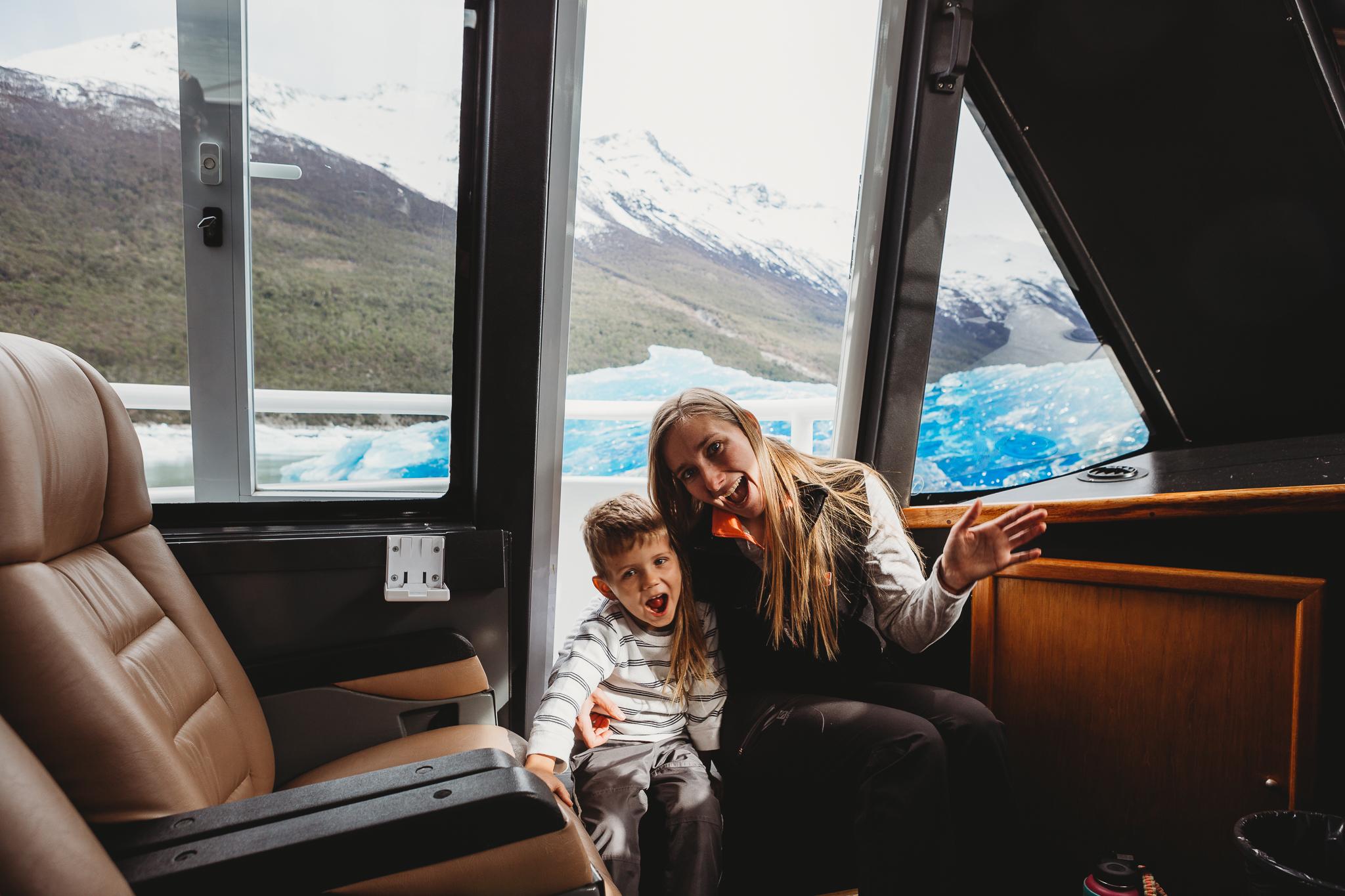 El Calafate, El Chalten, Perito Moreno, Parque Nacional Los Glaciares, Argentina, Buenos Aires-6.jpg