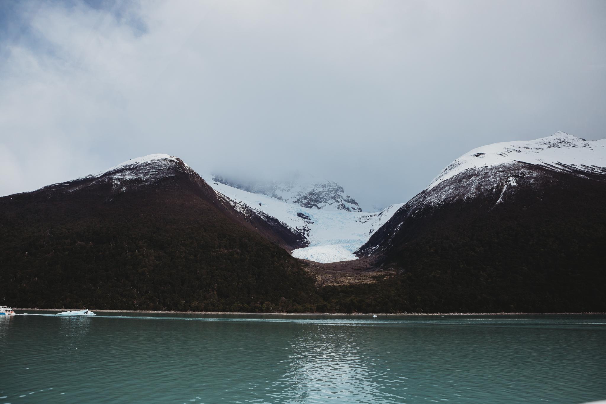 El Calafate, El Chalten, Perito Moreno, Parque Nacional Los Glaciares, Argentina, Buenos Aires-9.jpg