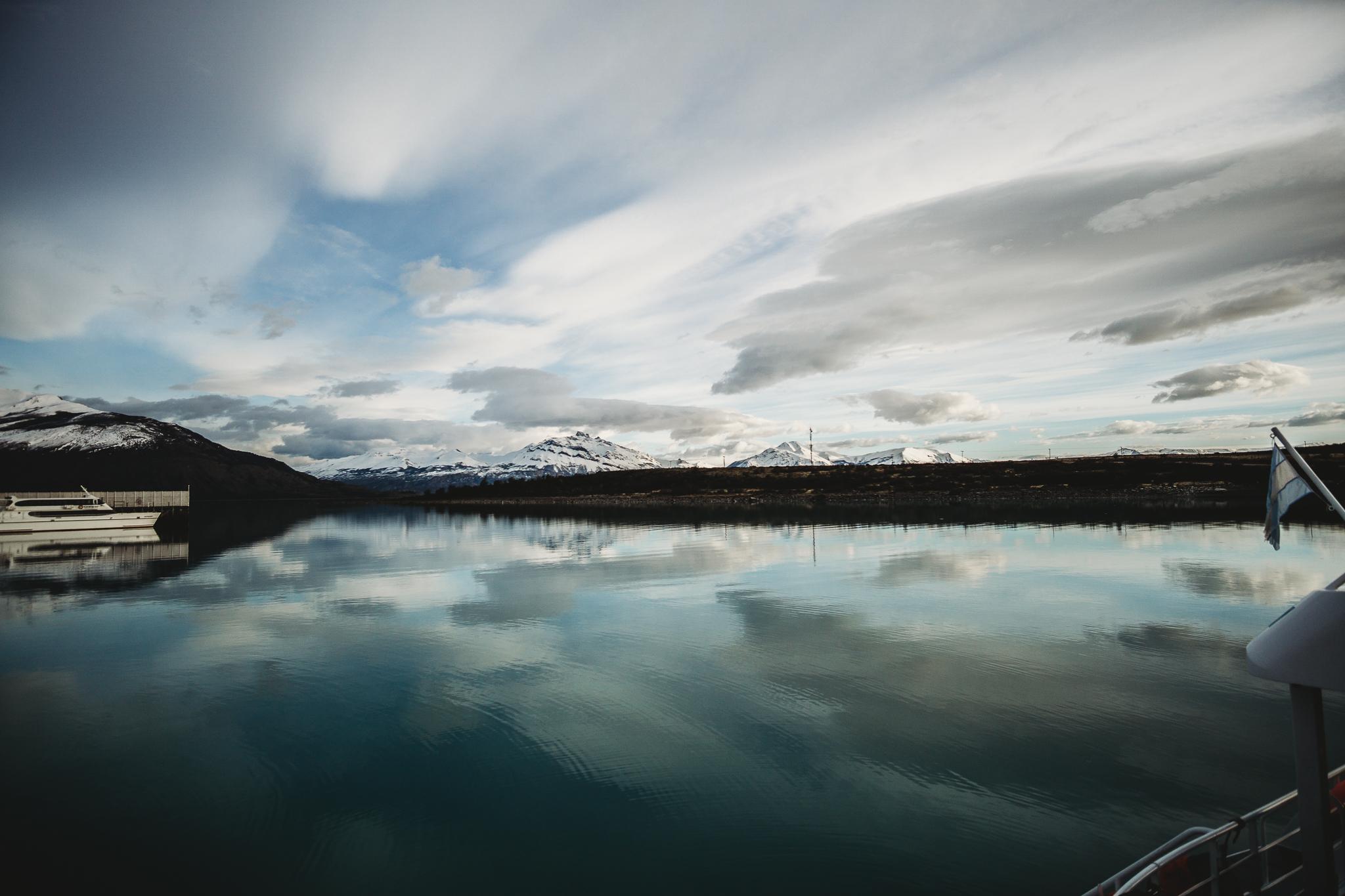 El Calafate, El Chalten, Perito Moreno, Parque Nacional Los Glaciares, Argentina, Buenos Aires-12.jpg