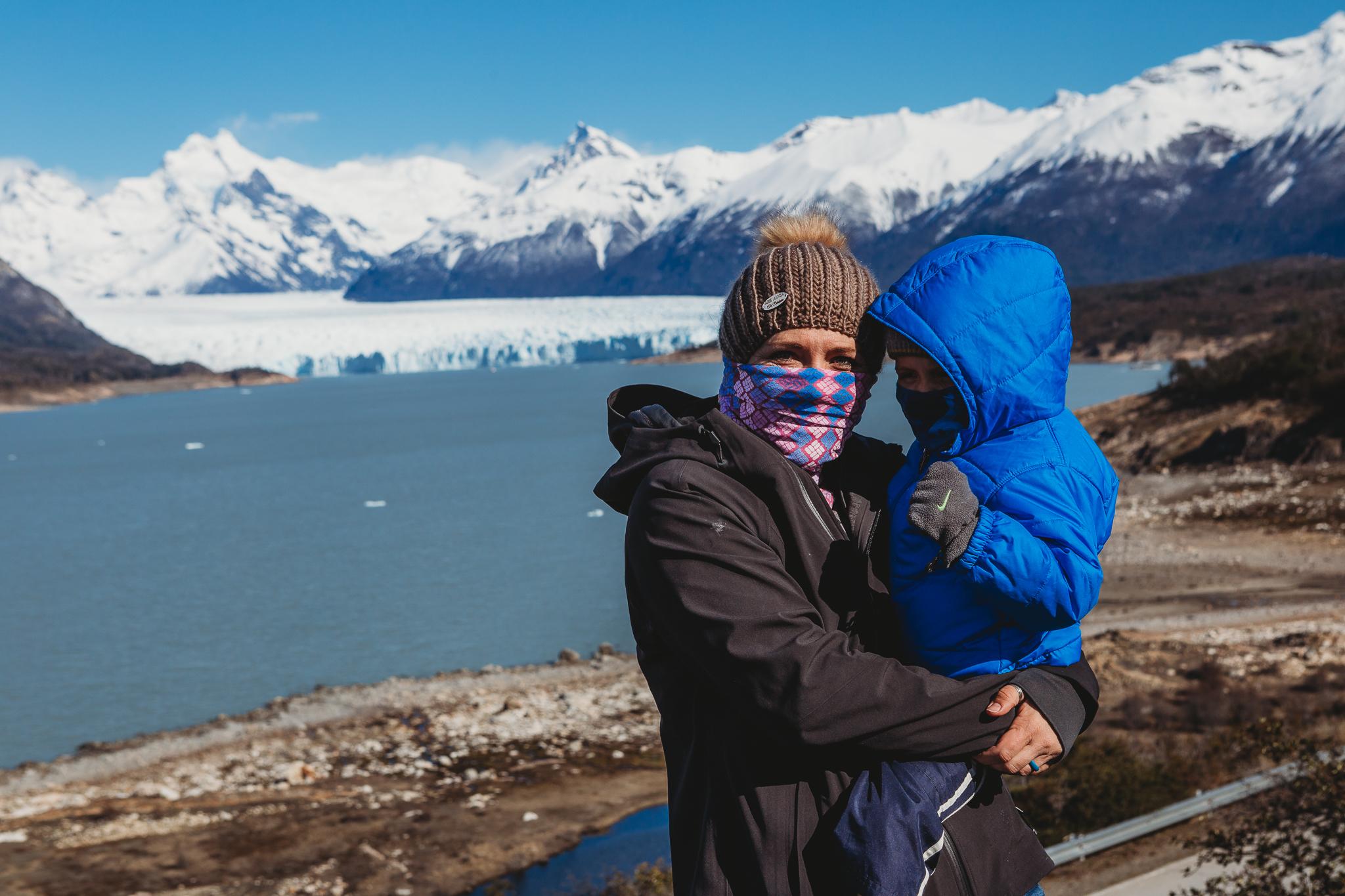 El Calafate, El Chalten, Perito Moreno, Parque Nacional Los Glaciares, Argentina, Buenos Aires-16.jpg