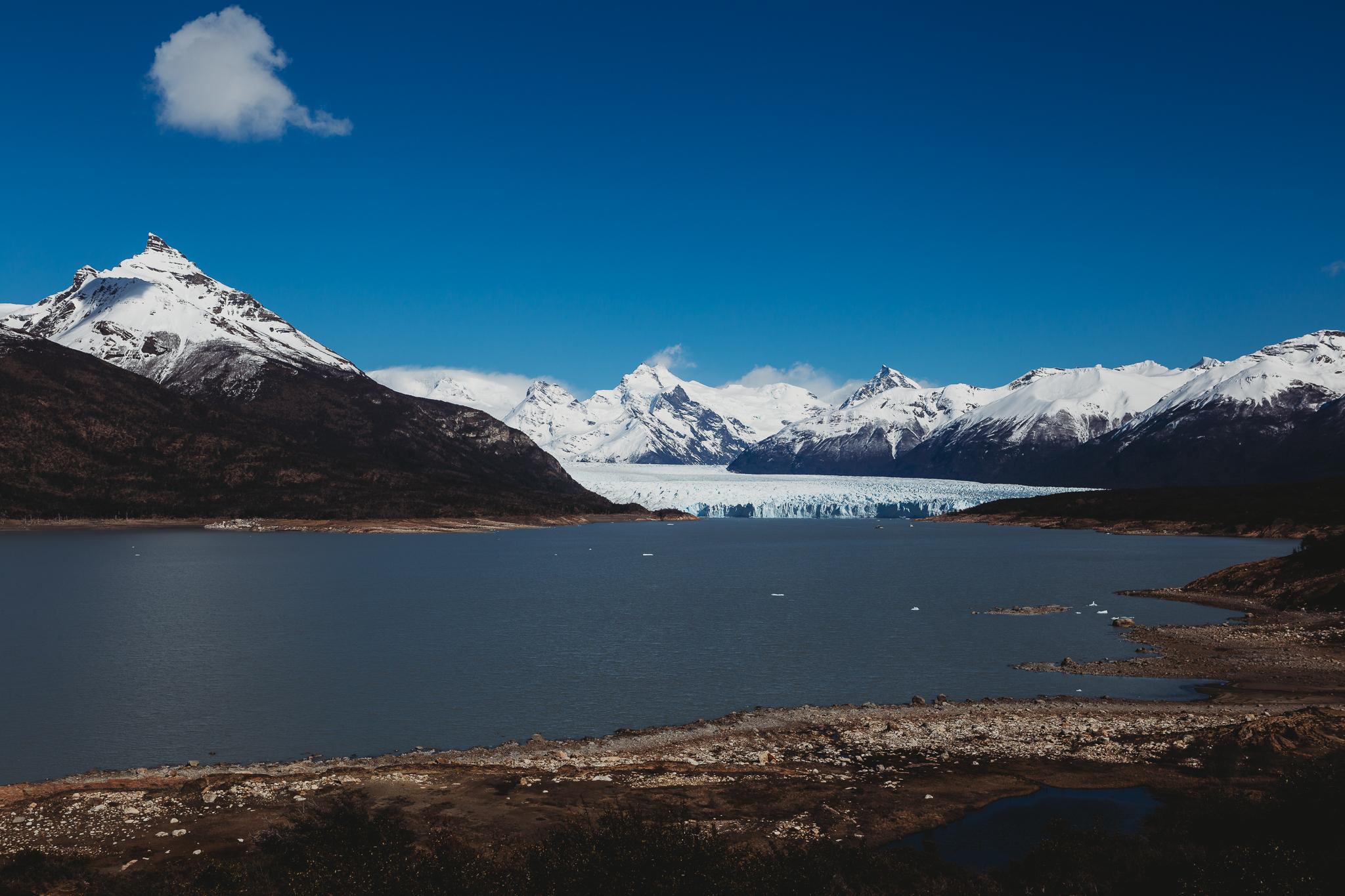 El Calafate, El Chalten, Perito Moreno, Parque Nacional Los Glaciares, Argentina, Buenos Aires-15.jpg