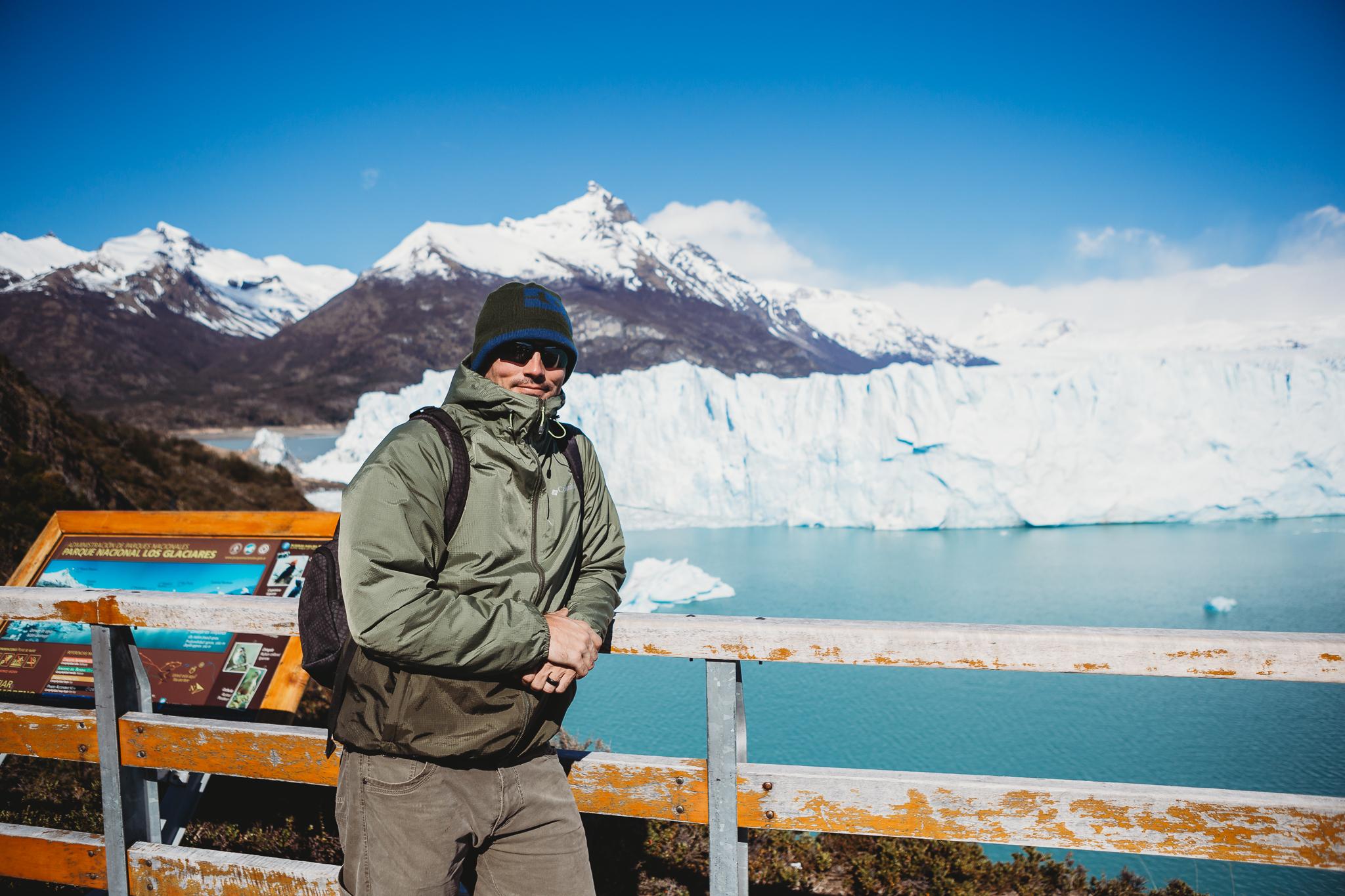 El Calafate, El Chalten, Perito Moreno, Parque Nacional Los Glaciares, Argentina, Buenos Aires-18.jpg