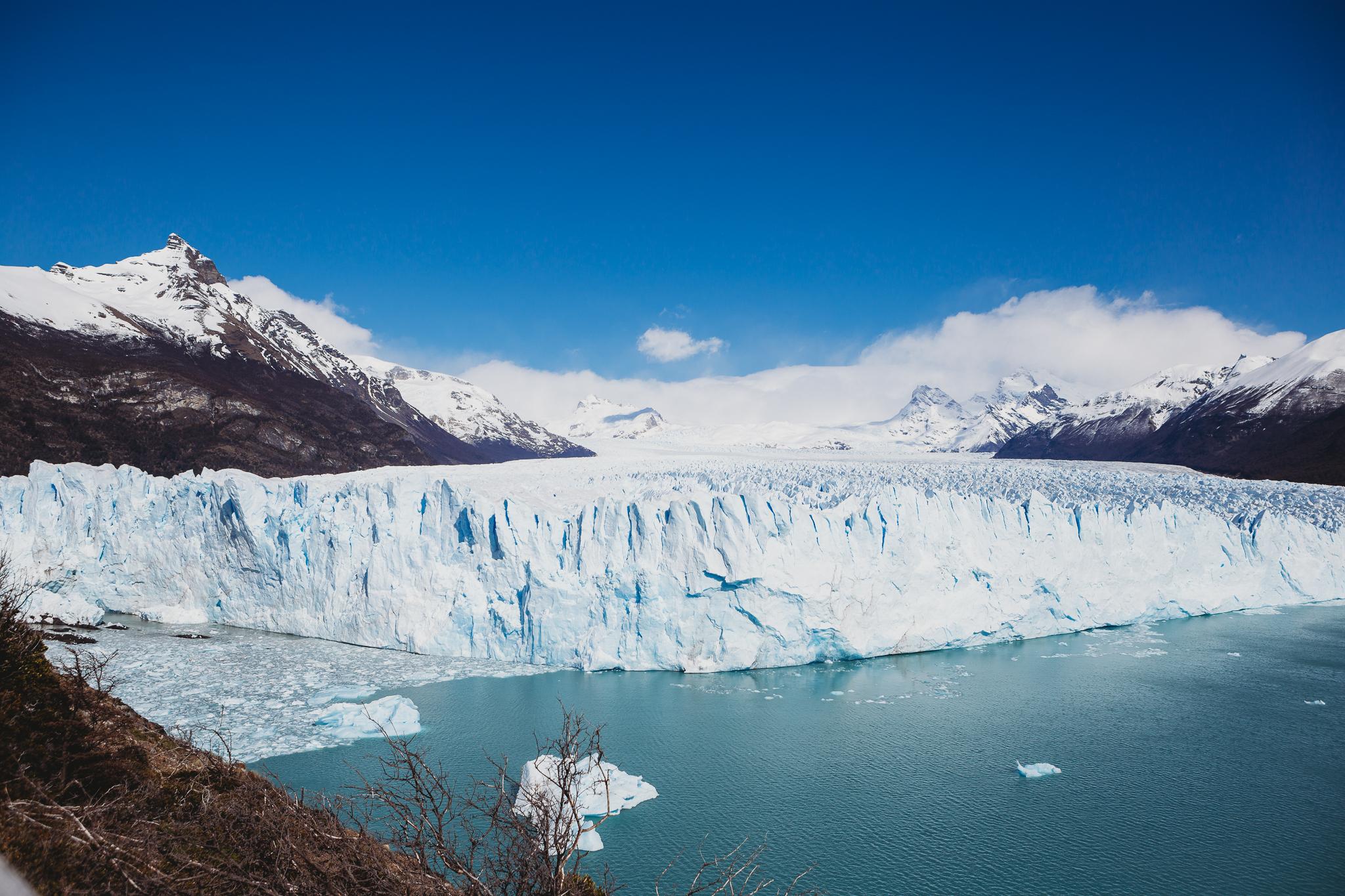 El Calafate, El Chalten, Perito Moreno, Parque Nacional Los Glaciares, Argentina, Buenos Aires-19.jpg