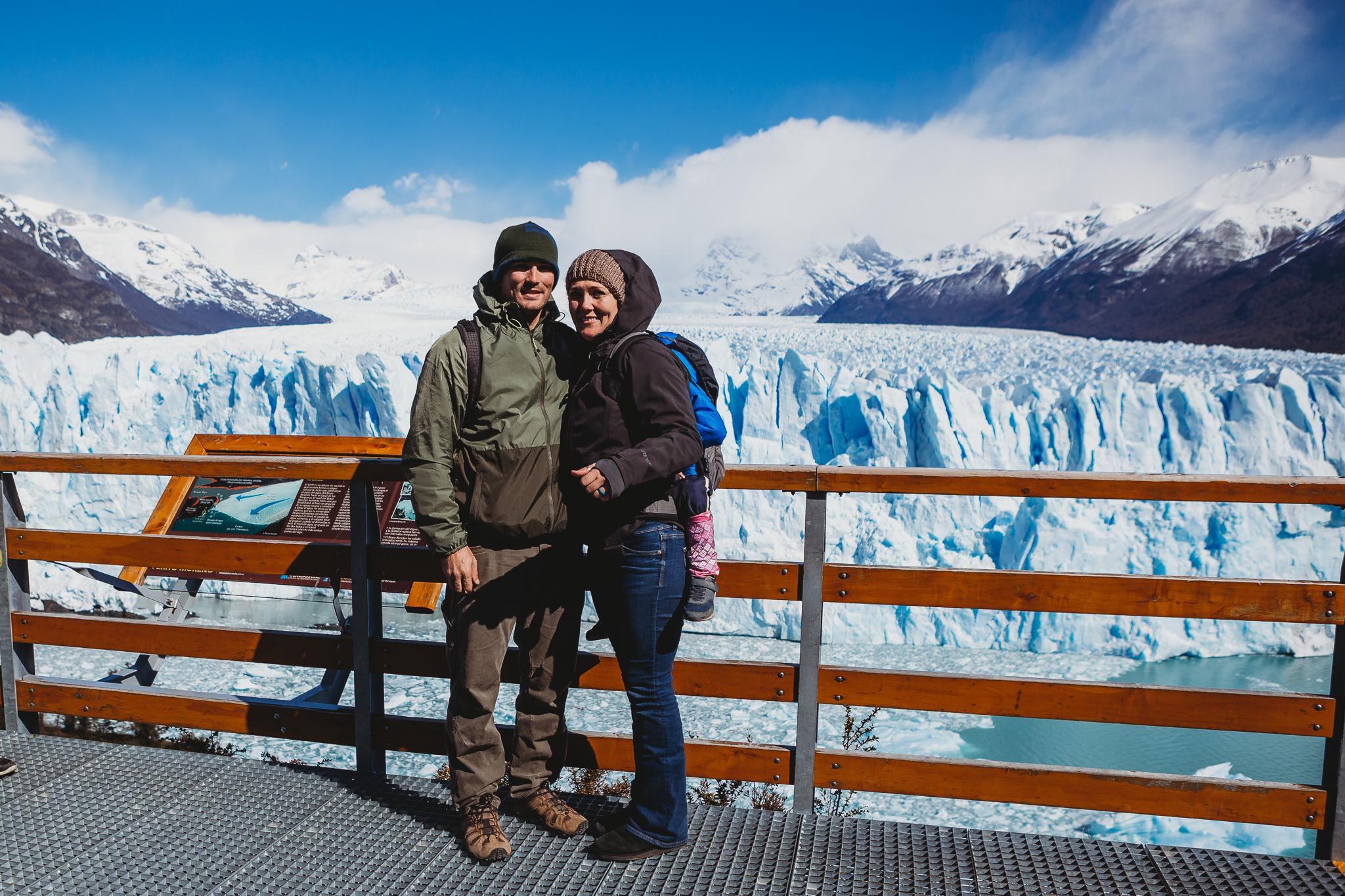 El Calafate, El Chalten, Perito Moreno, Parque Nacional Los Glaciares, Argentina, Buenos Aires-20.jpg