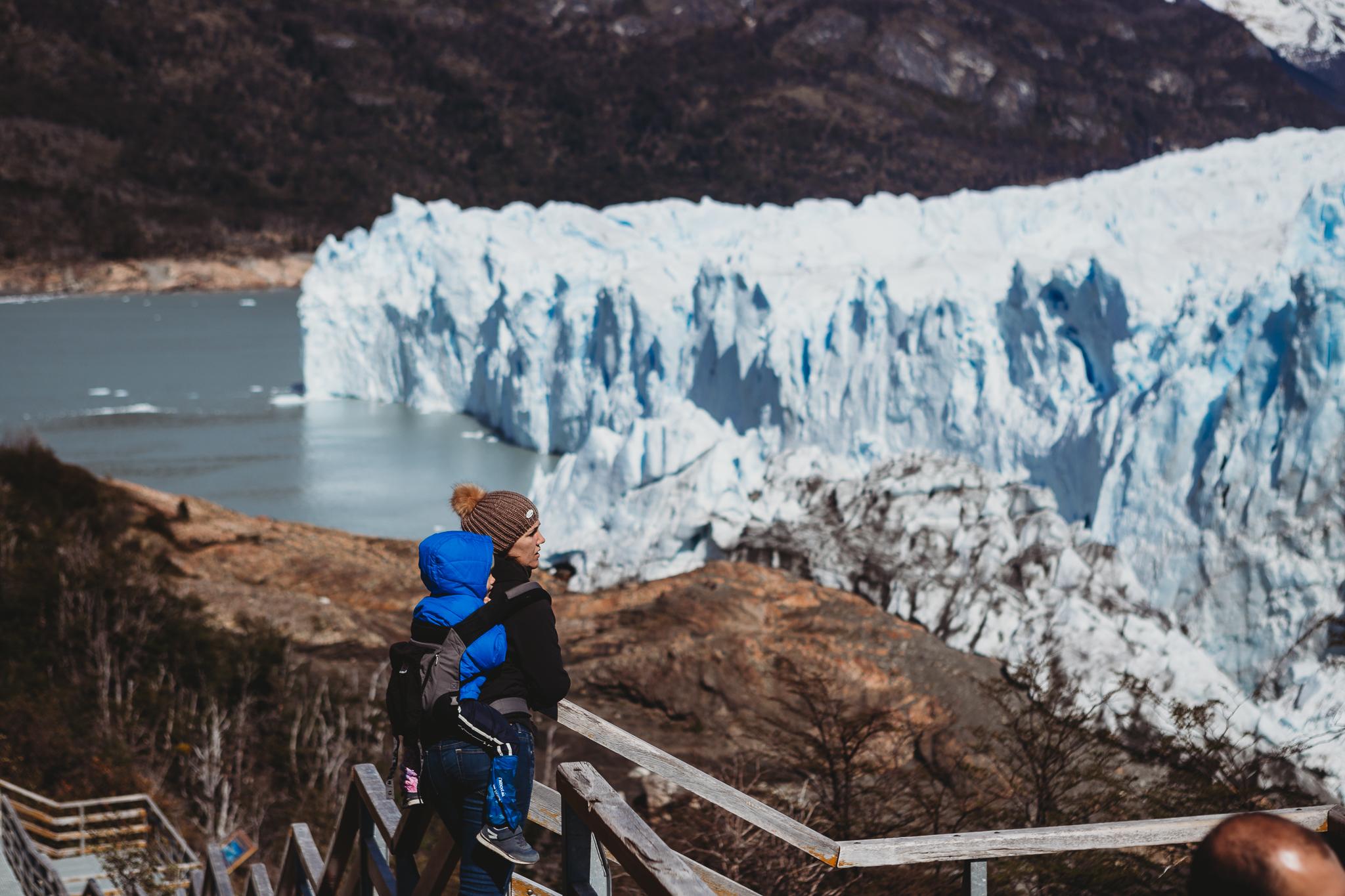 El Calafate, El Chalten, Perito Moreno, Parque Nacional Los Glaciares, Argentina, Buenos Aires-21.jpg