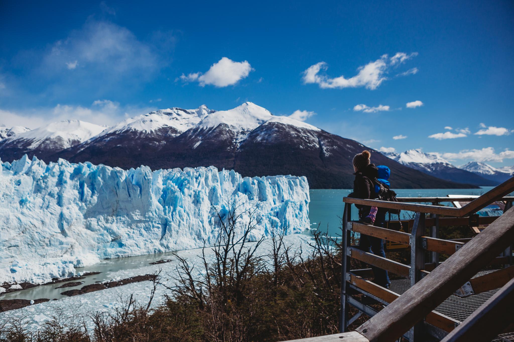 El Calafate, El Chalten, Perito Moreno, Parque Nacional Los Glaciares, Argentina, Buenos Aires-22.jpg