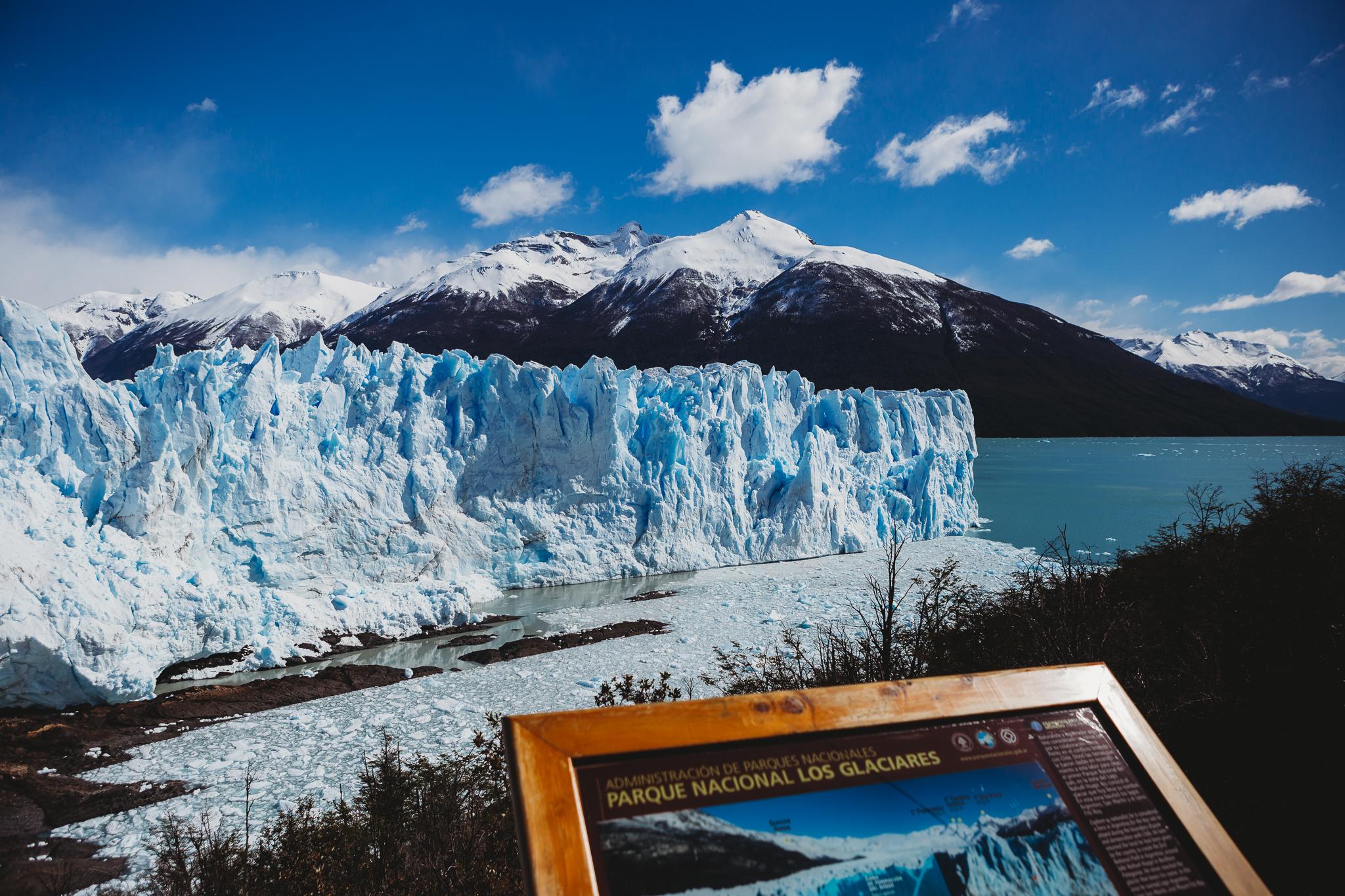 El Calafate, El Chalten, Perito Moreno, Parque Nacional Los Glaciares, Argentina, Buenos Aires-23.jpg