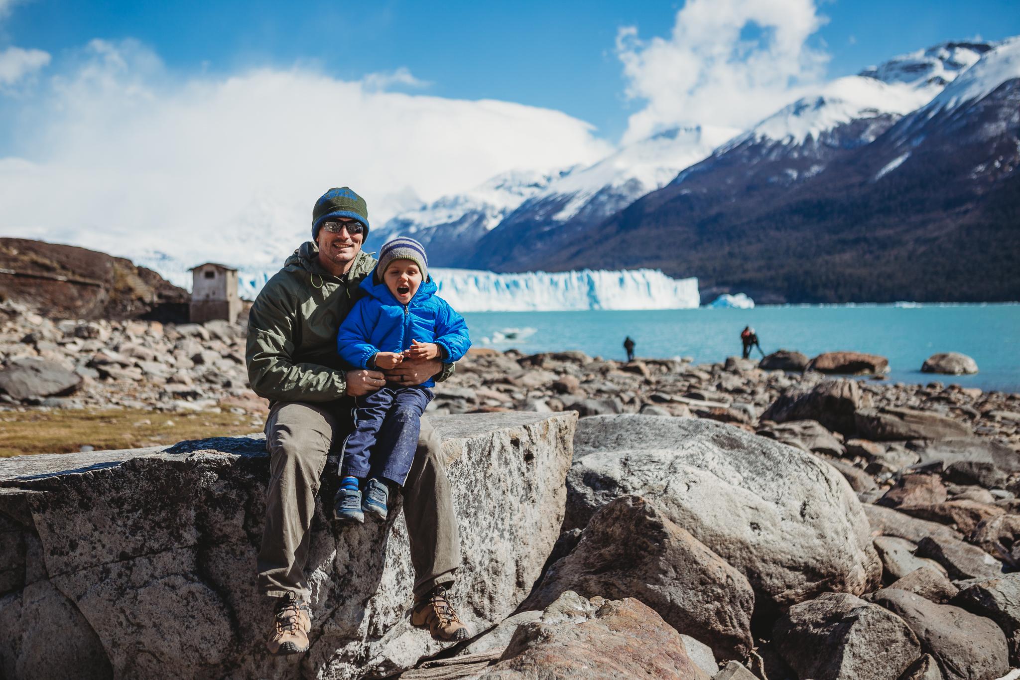 El Calafate, El Chalten, Perito Moreno, Parque Nacional Los Glaciares, Argentina, Buenos Aires-26.jpg