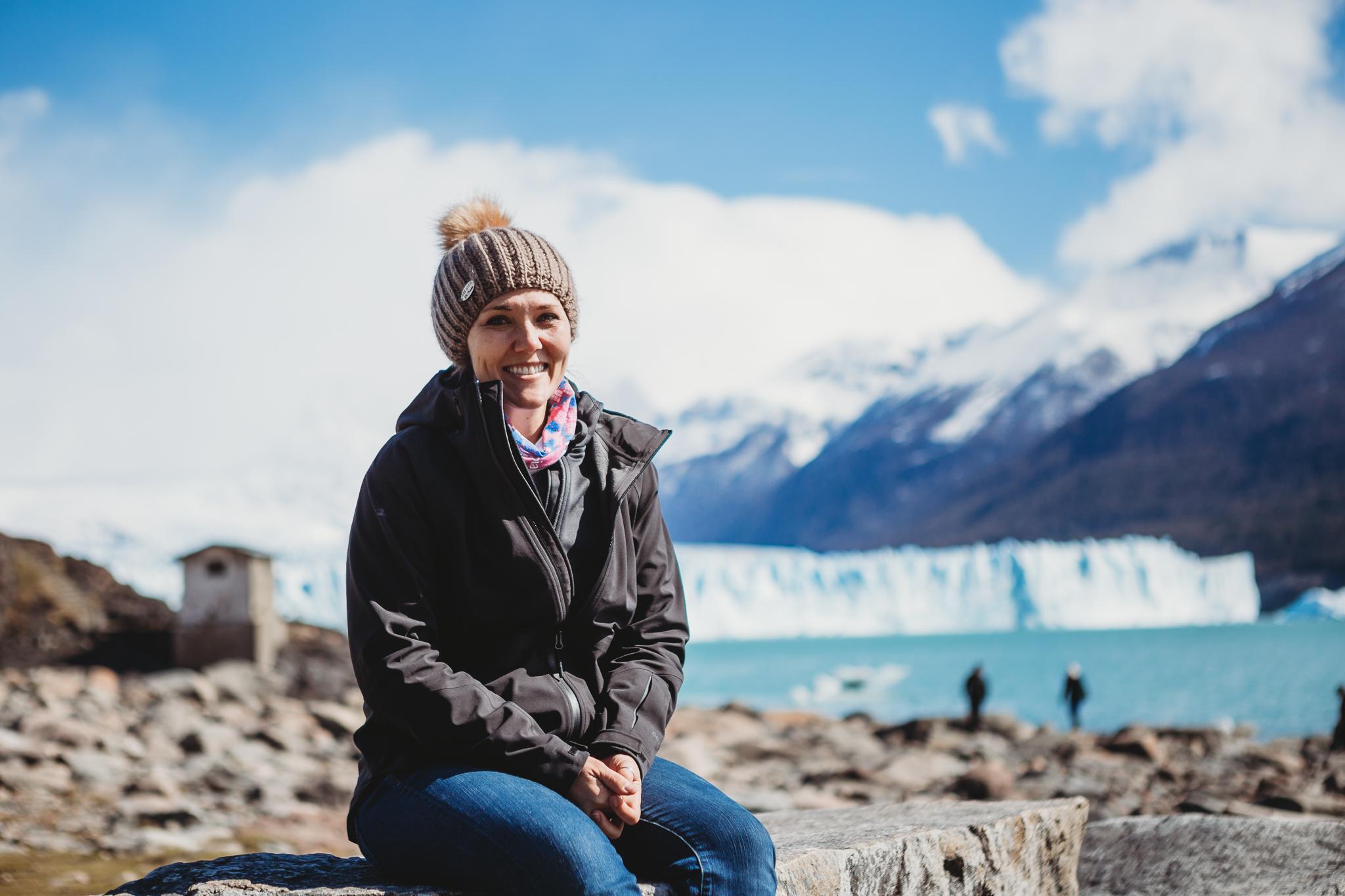 El Calafate, El Chalten, Perito Moreno, Parque Nacional Los Glaciares, Argentina, Buenos Aires-27.jpg