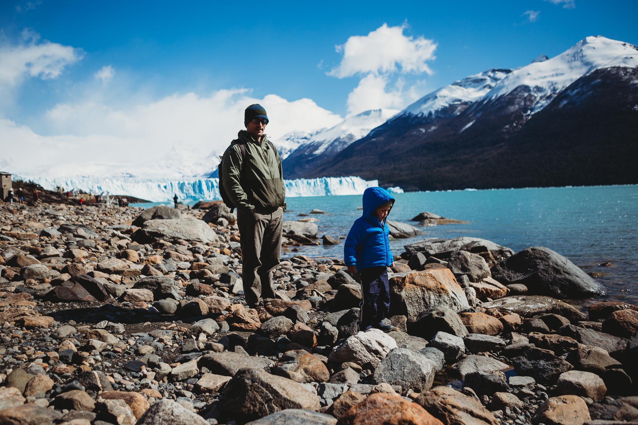 El Calafate, El Chalten, Perito Moreno, Parque Nacional Los Glaciares, Argentina, Buenos Aires-28.jpg