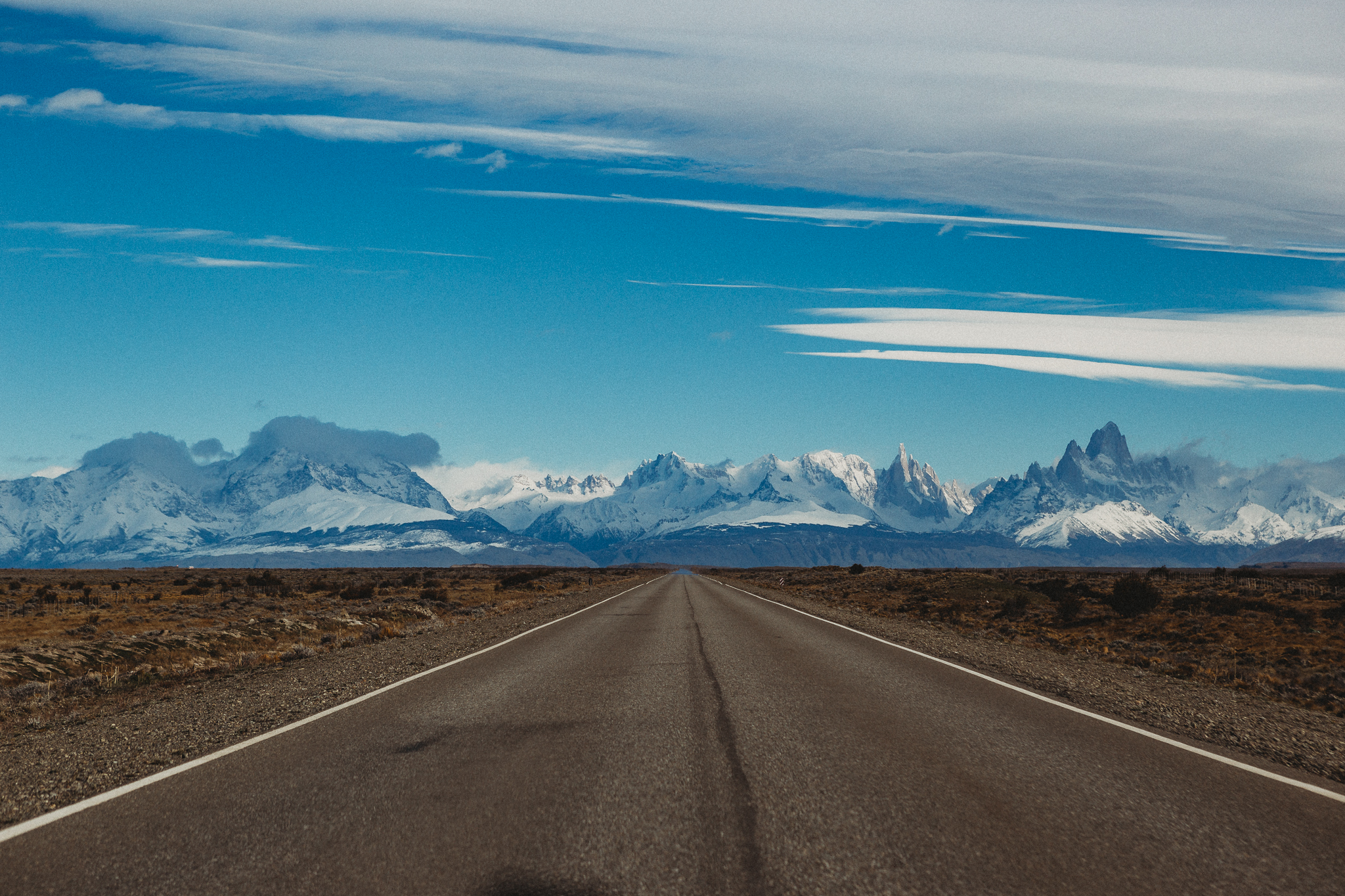 El Calafate, El Chalten, Perito Moreno, Parque Nacional Los Glaciares, Argentina, Buenos Aires-100.jpg