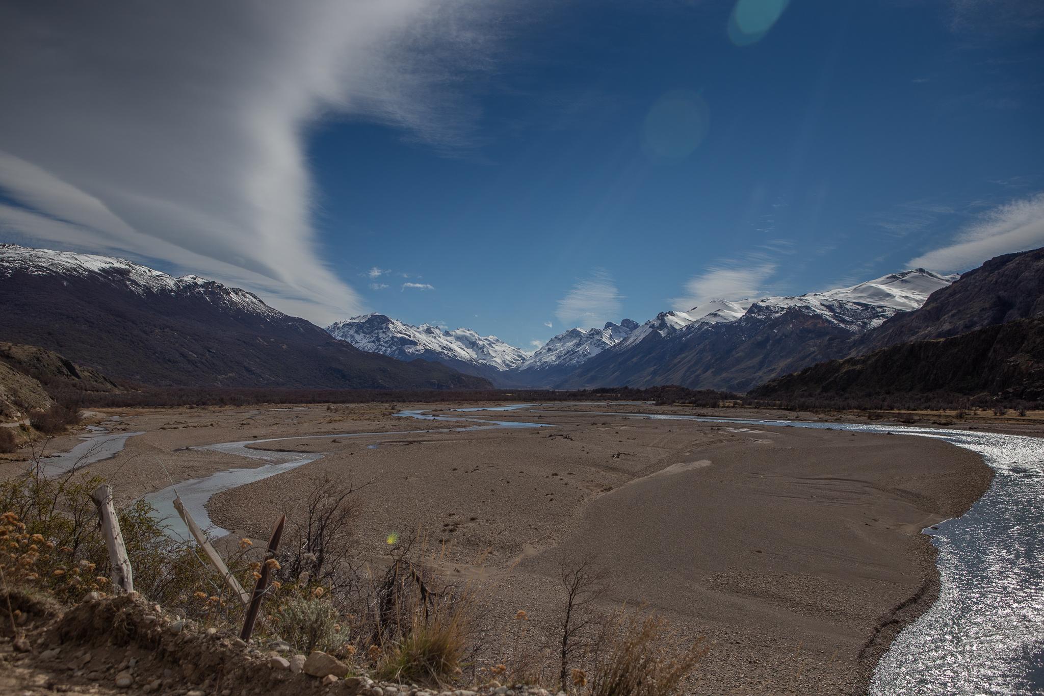 El Calafate, El Chalten, Perito Moreno, Parque Nacional Los Glaciares, Argentina, Buenos Aires-102.jpg