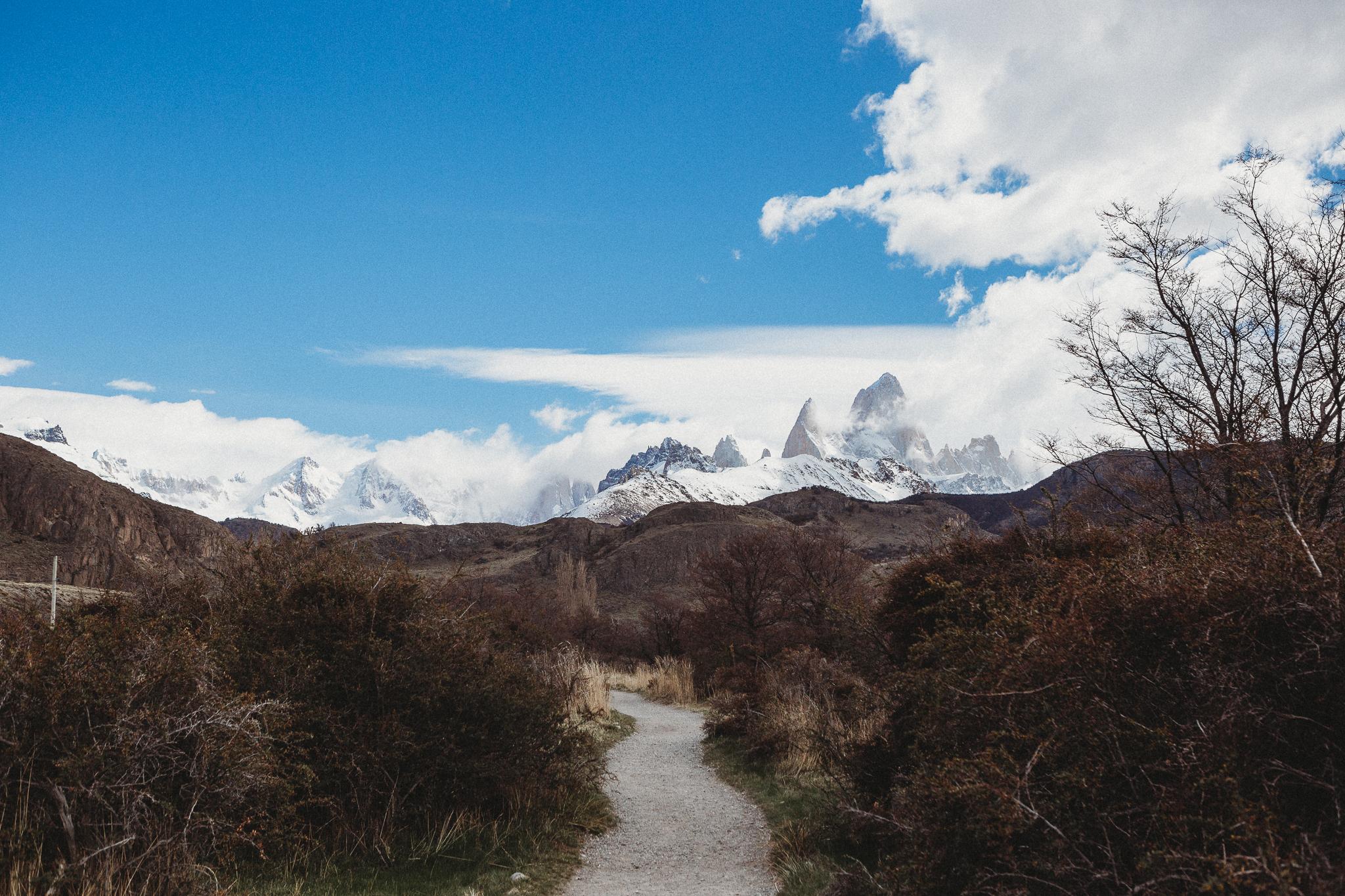 El Calafate, El Chalten, Perito Moreno, Parque Nacional Los Glaciares, Argentina, Buenos Aires-109.jpg