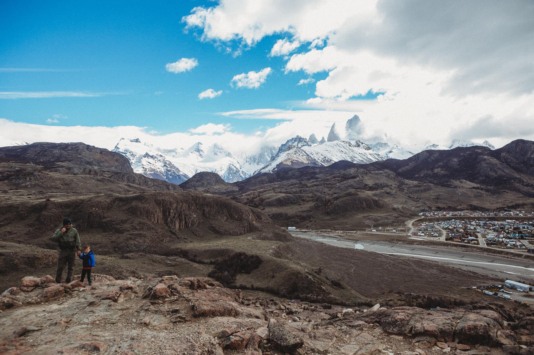 El Calafate, El Chalten, Perito Moreno, Parque Nacional Los Glaciares, Argentina, Buenos Aires-110.jpg