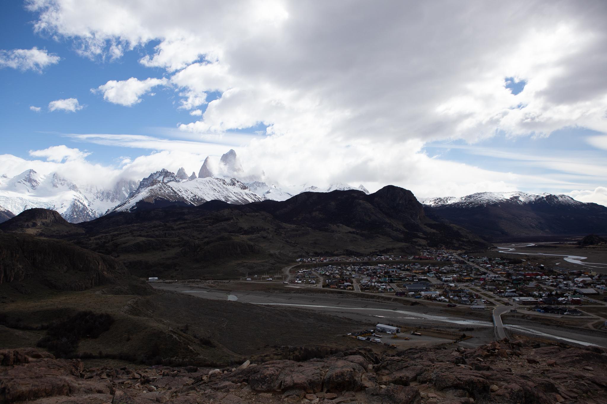 El Calafate, El Chalten, Perito Moreno, Parque Nacional Los Glaciares, Argentina, Buenos Aires-111.jpg