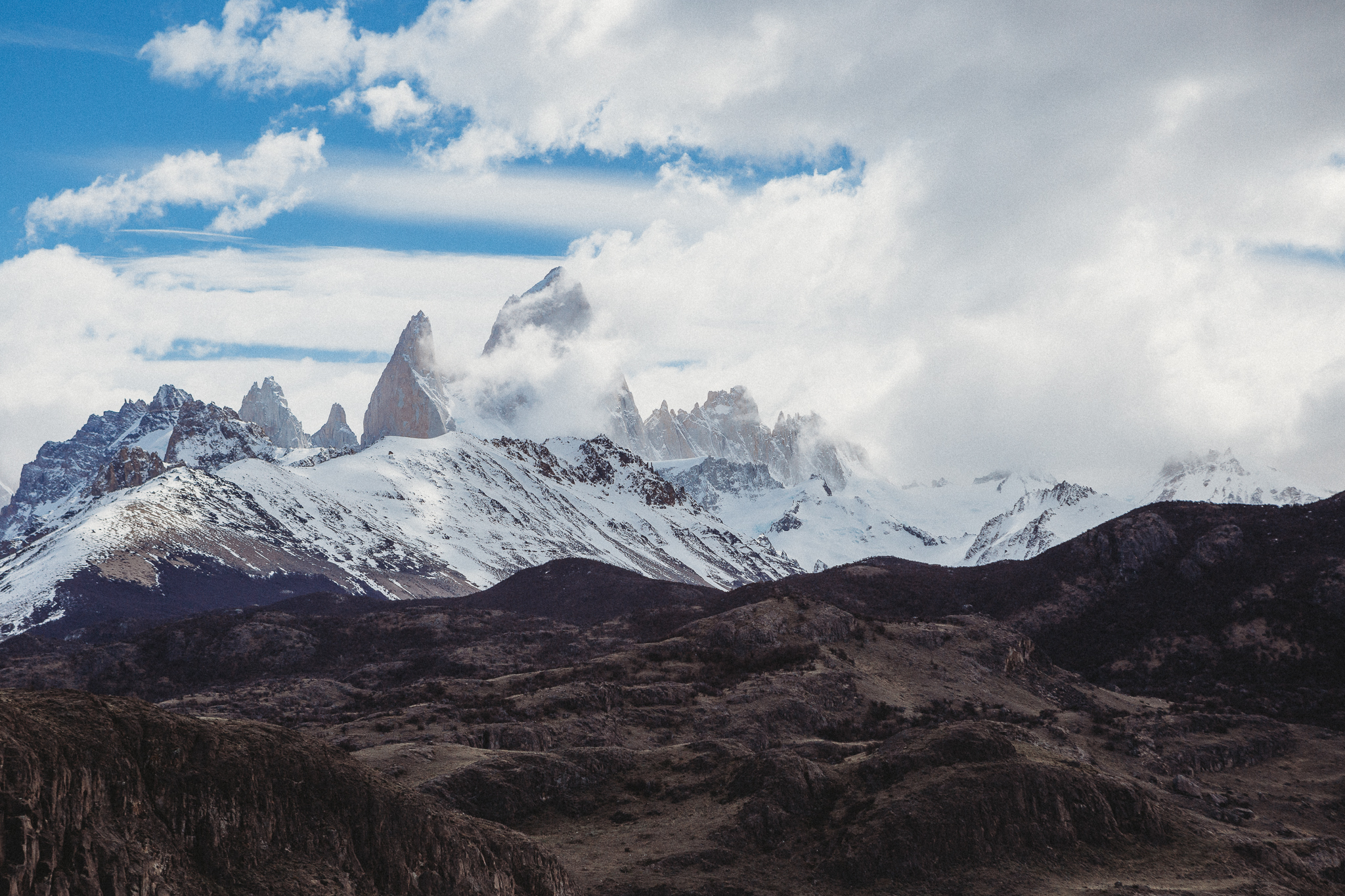El Calafate, El Chalten, Perito Moreno, Parque Nacional Los Glaciares, Argentina, Buenos Aires-112.jpg