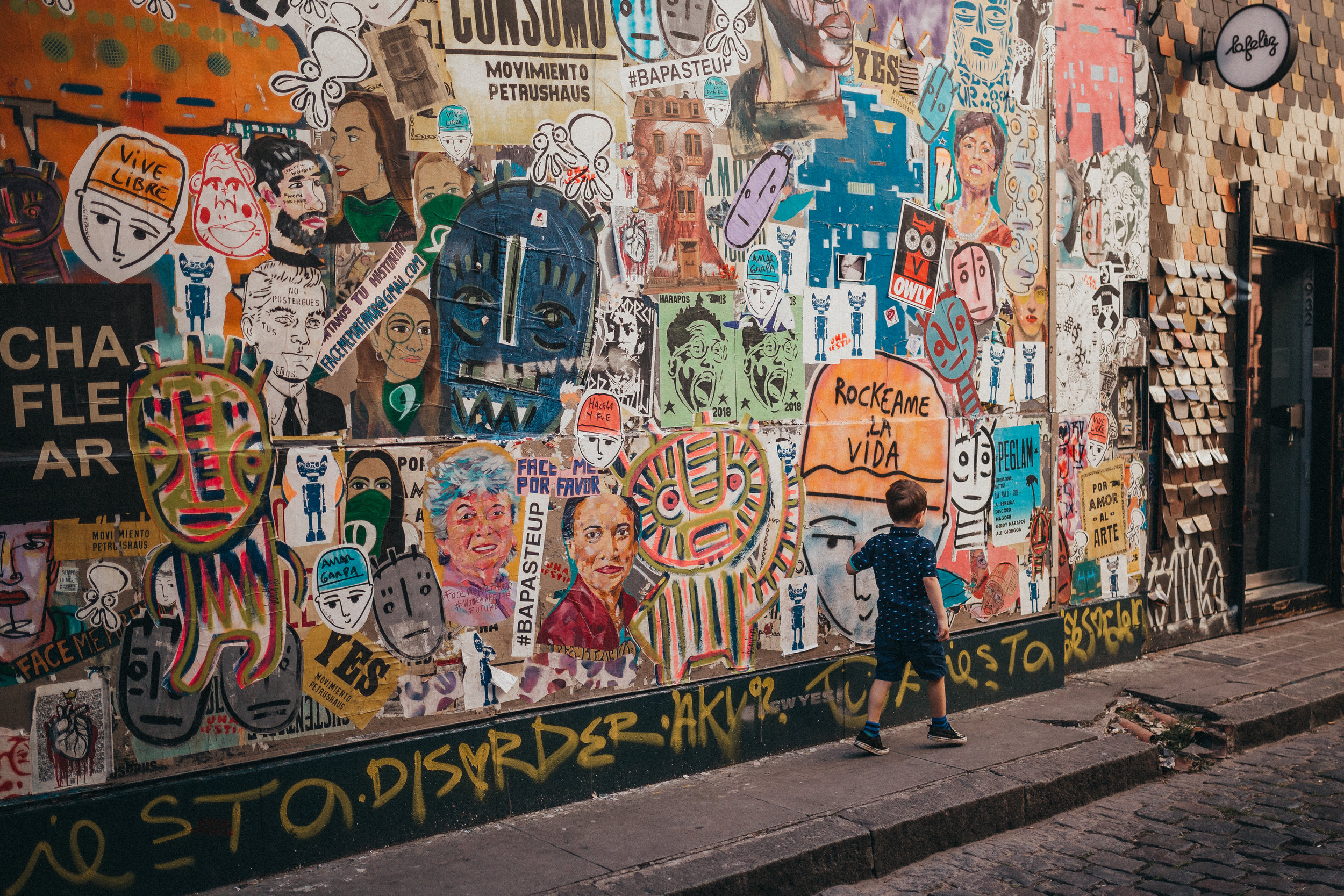 Bosques de Palermo and Street Art Buenos Aires-113.jpg