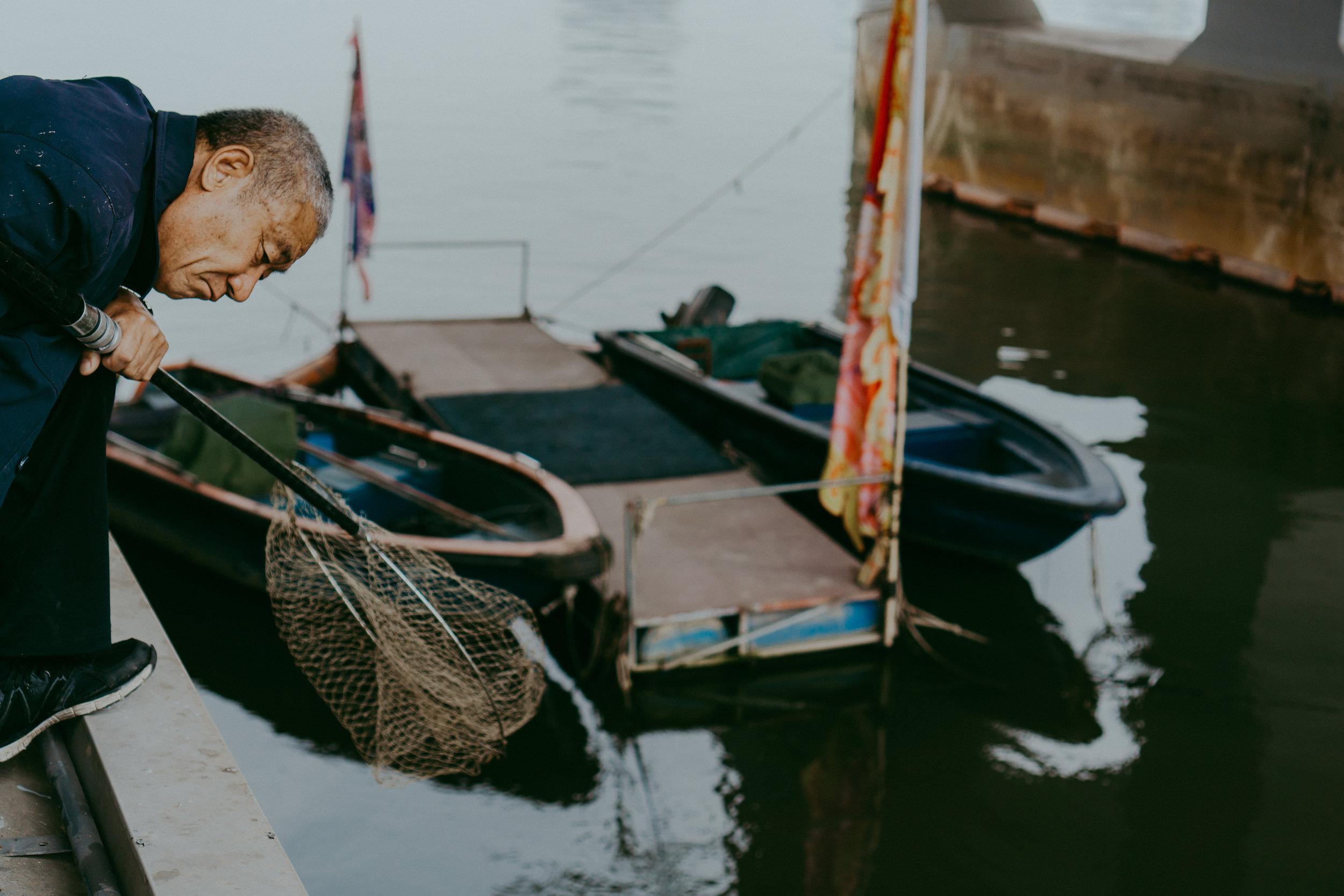 Guangzhou, China - Pearl River-101.jpg