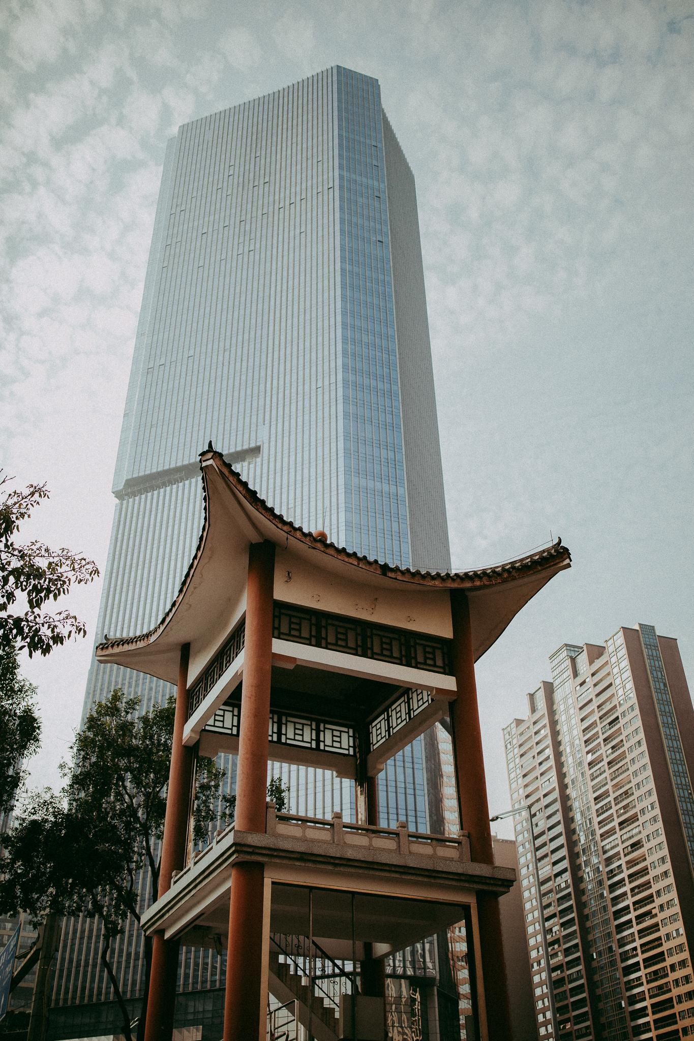 Guangzhou, China (29 of 33).jpg