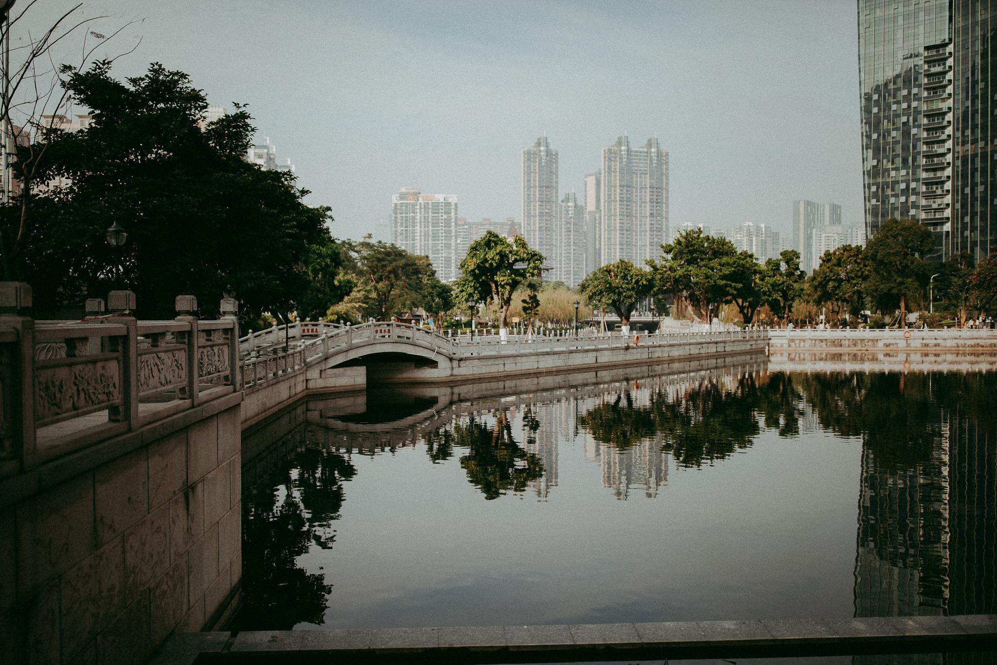 Guangzhou, China (30 of 33).jpg