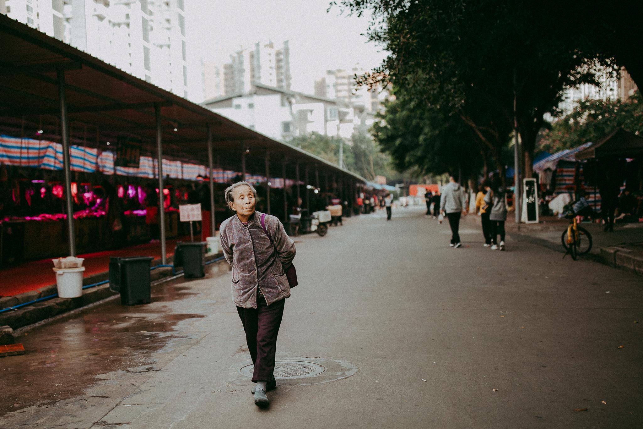 Guangzhou, China (31 of 33).jpg