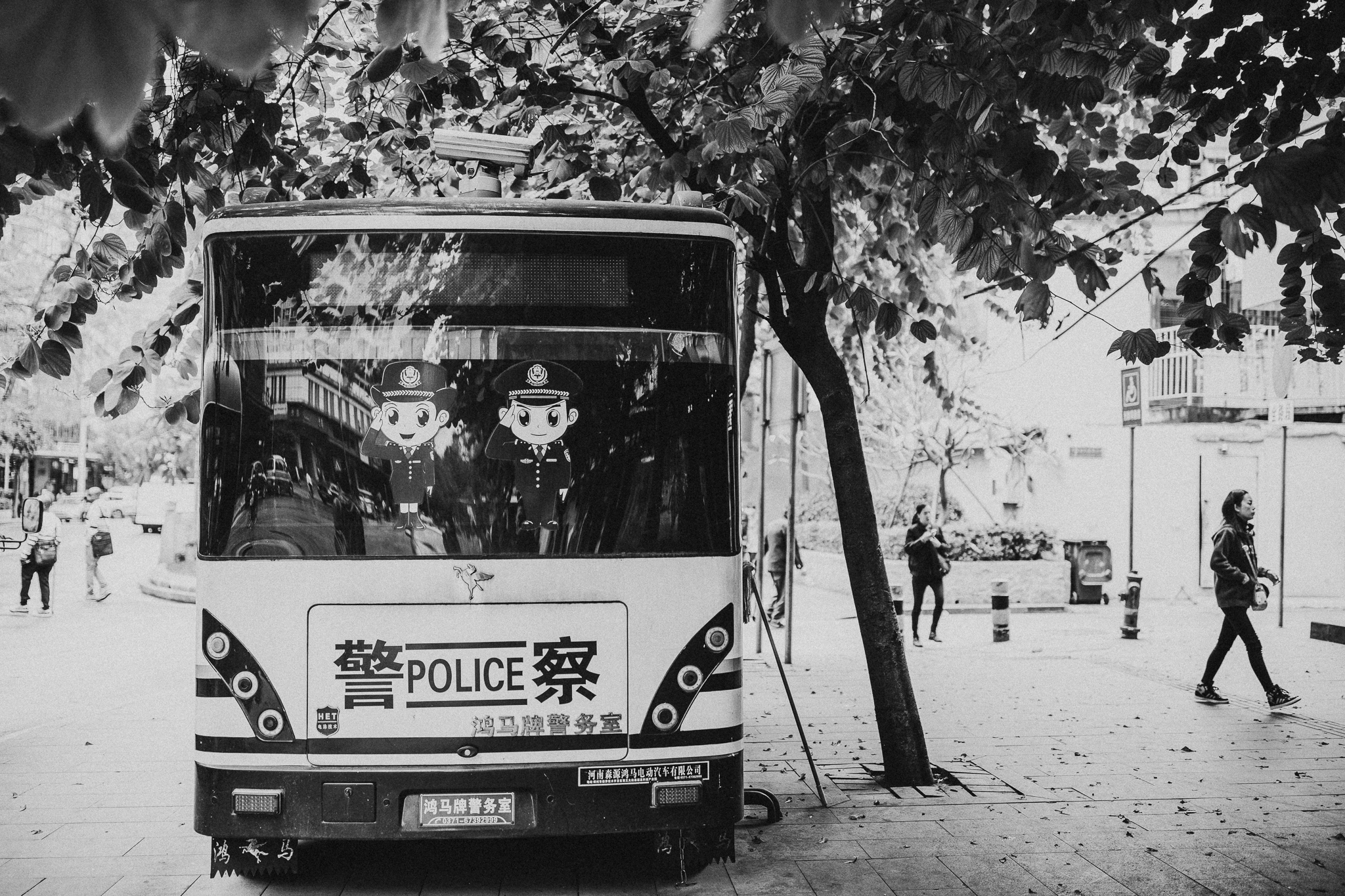 Guangzhou, China (14 of 33).jpg