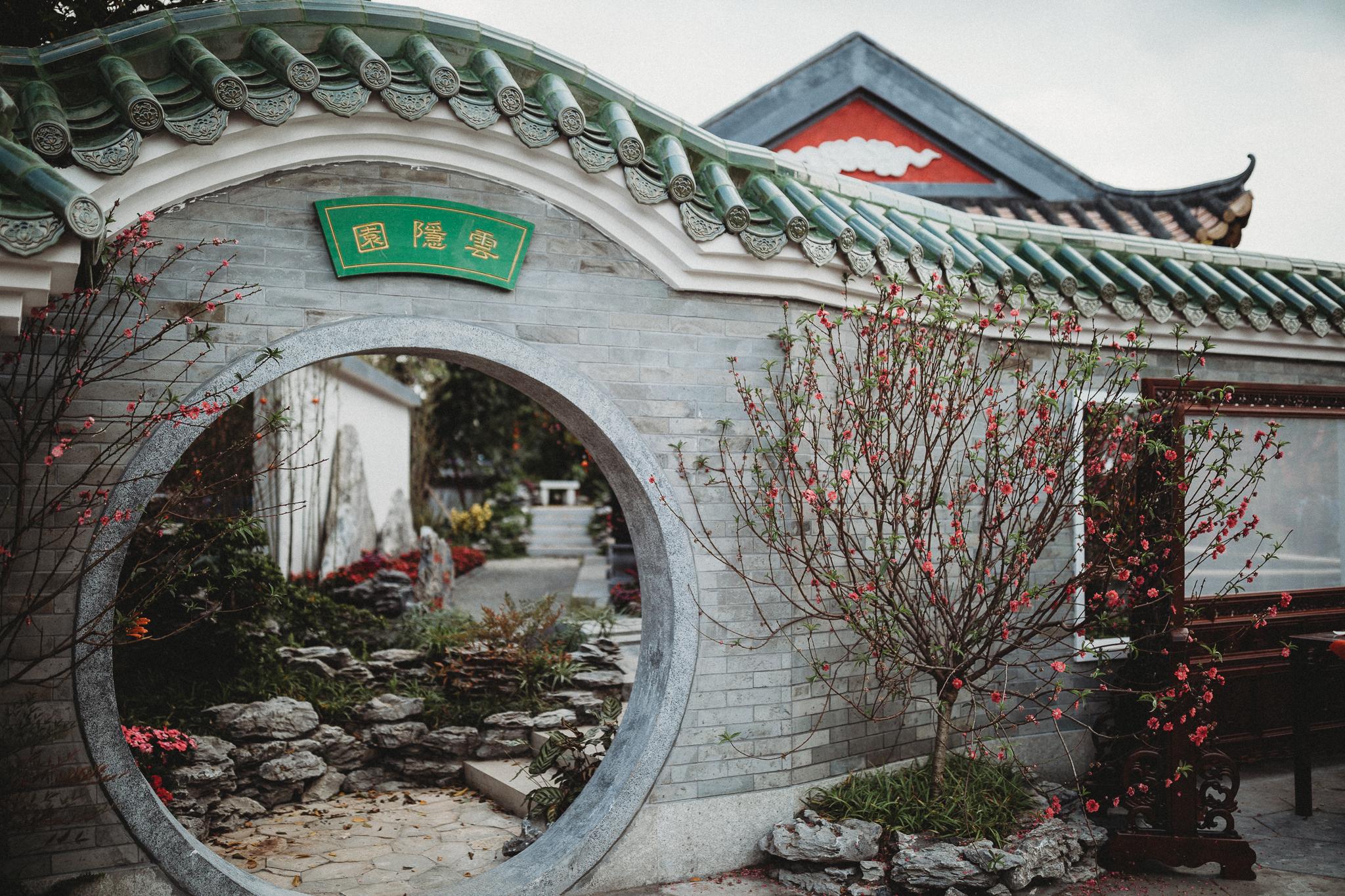 Haixinsha Flower festival, Chinese New Year, Guangzhou China (6 of 20).jpg