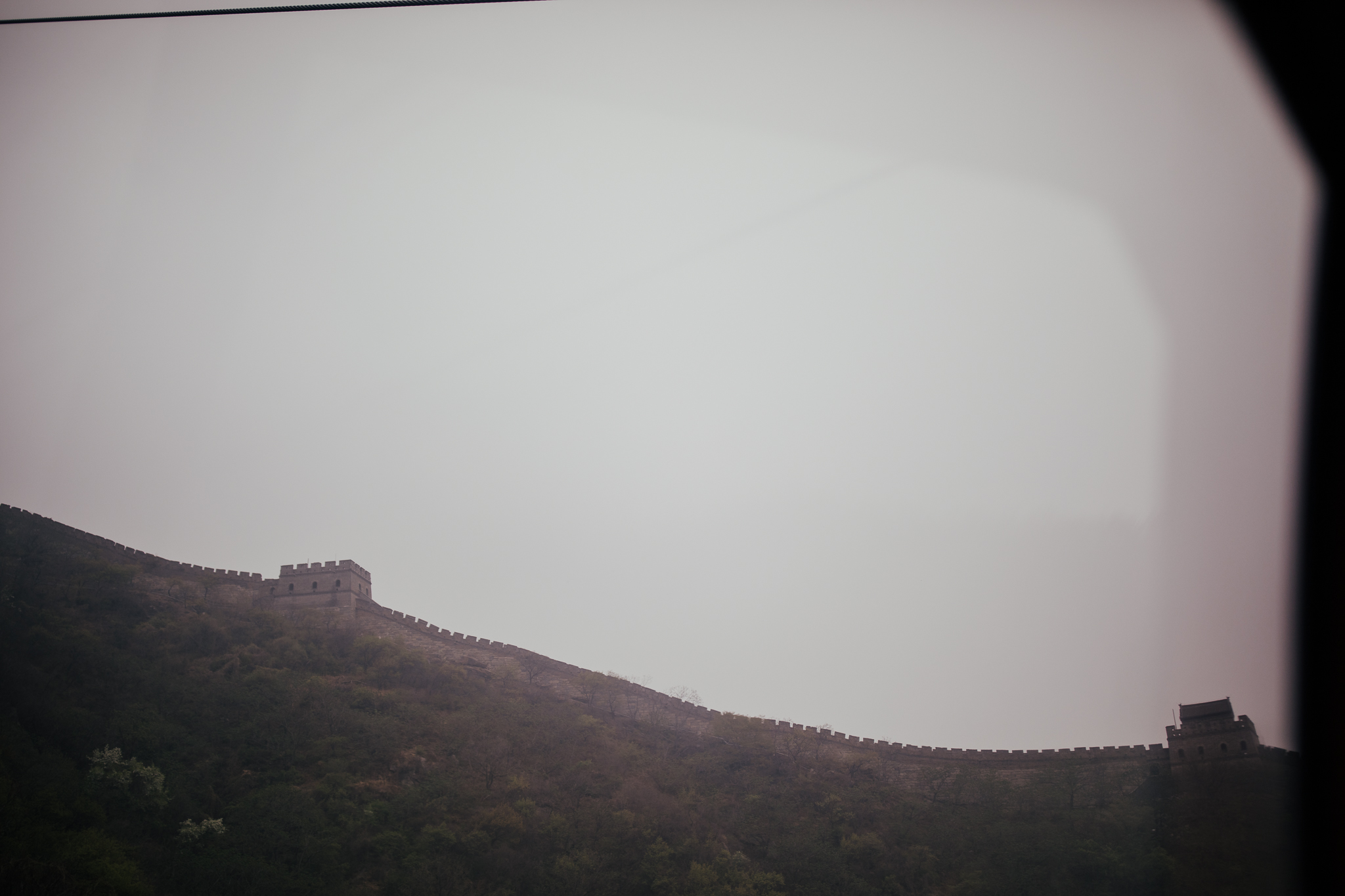 Mutianyu, Great Wall of China,  Beijing, (8 of 61).jpg