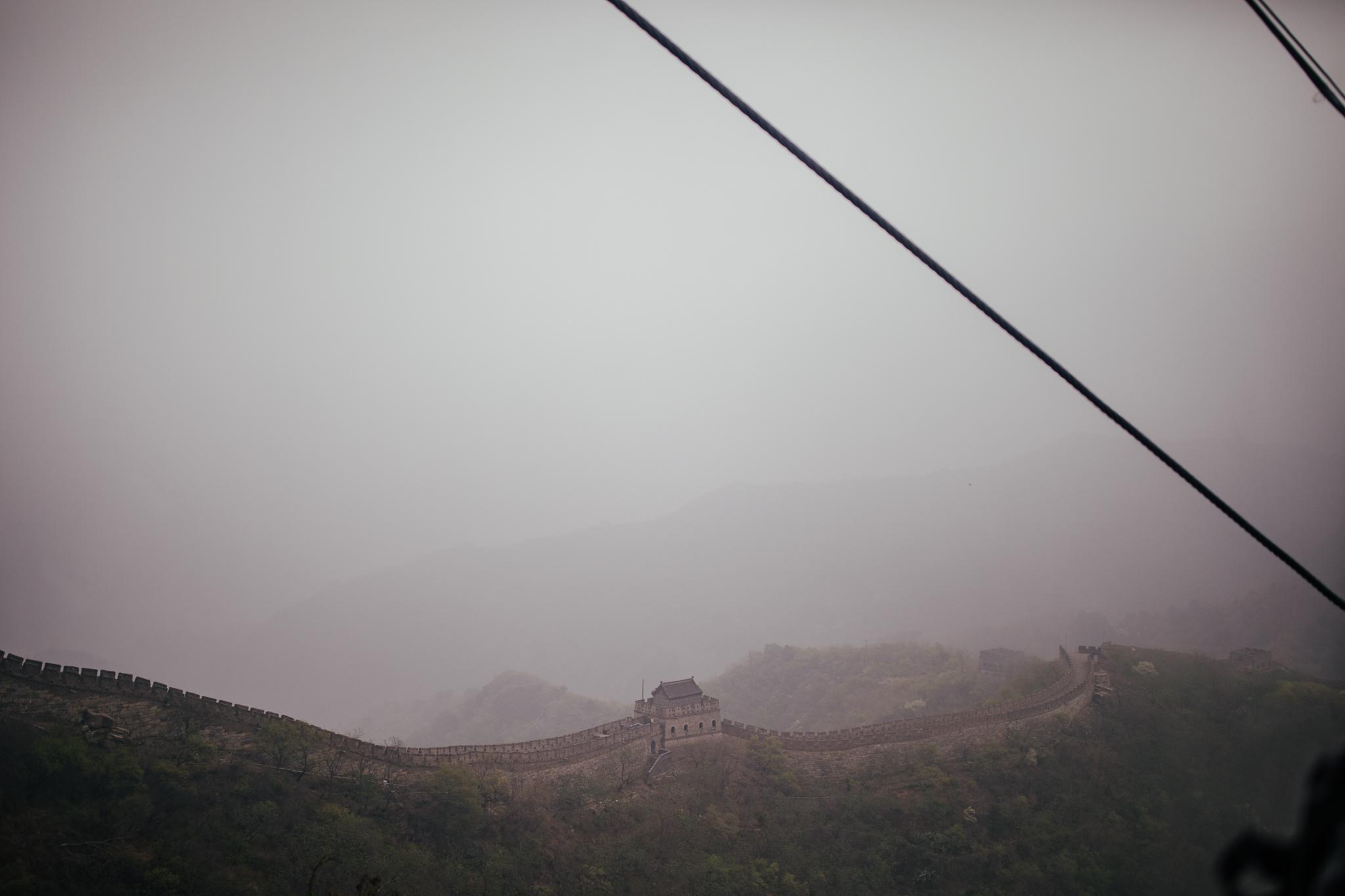 Mutianyu, Great Wall of China,  Beijing, (9 of 61).jpg