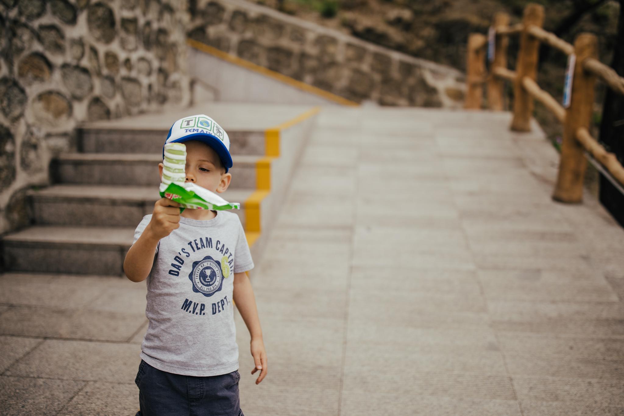 Mutianyu, Great Wall of China,  Beijing, (10 of 61).jpg