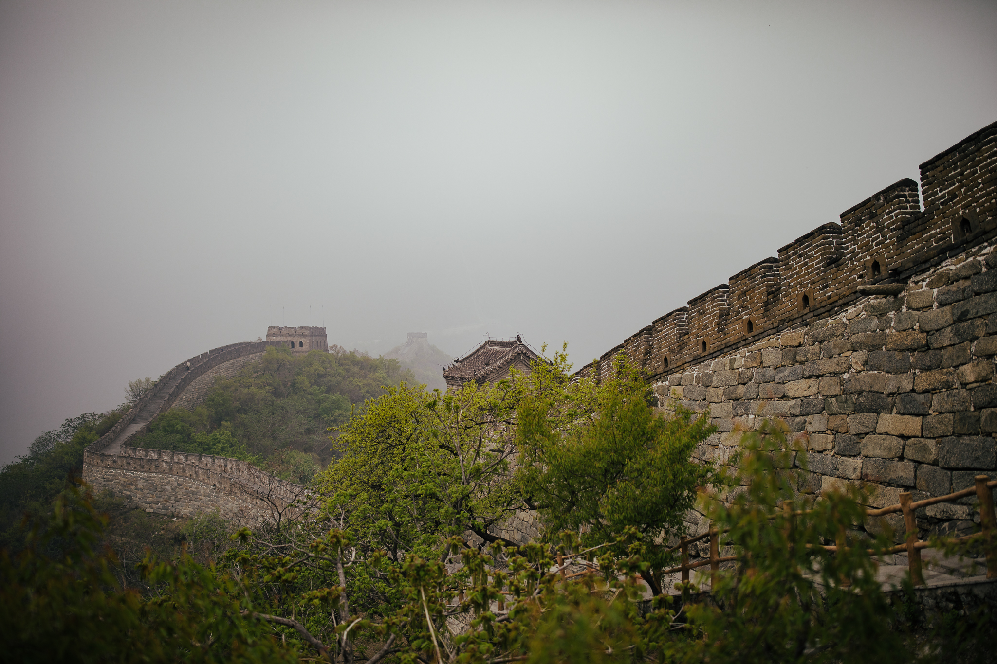 Mutianyu, Great Wall of China,  Beijing, (12 of 61).jpg