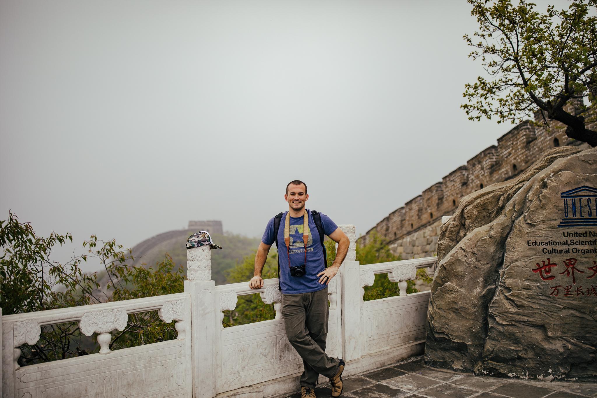 Mutianyu, Great Wall of China,  Beijing, (13 of 61).jpg