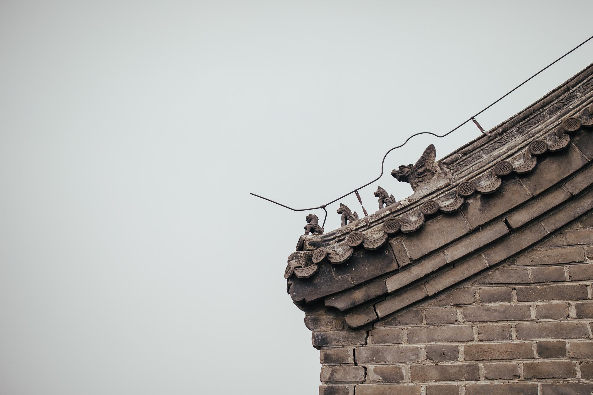 Mutianyu, Great Wall of China,  Beijing, (17 of 61).jpg