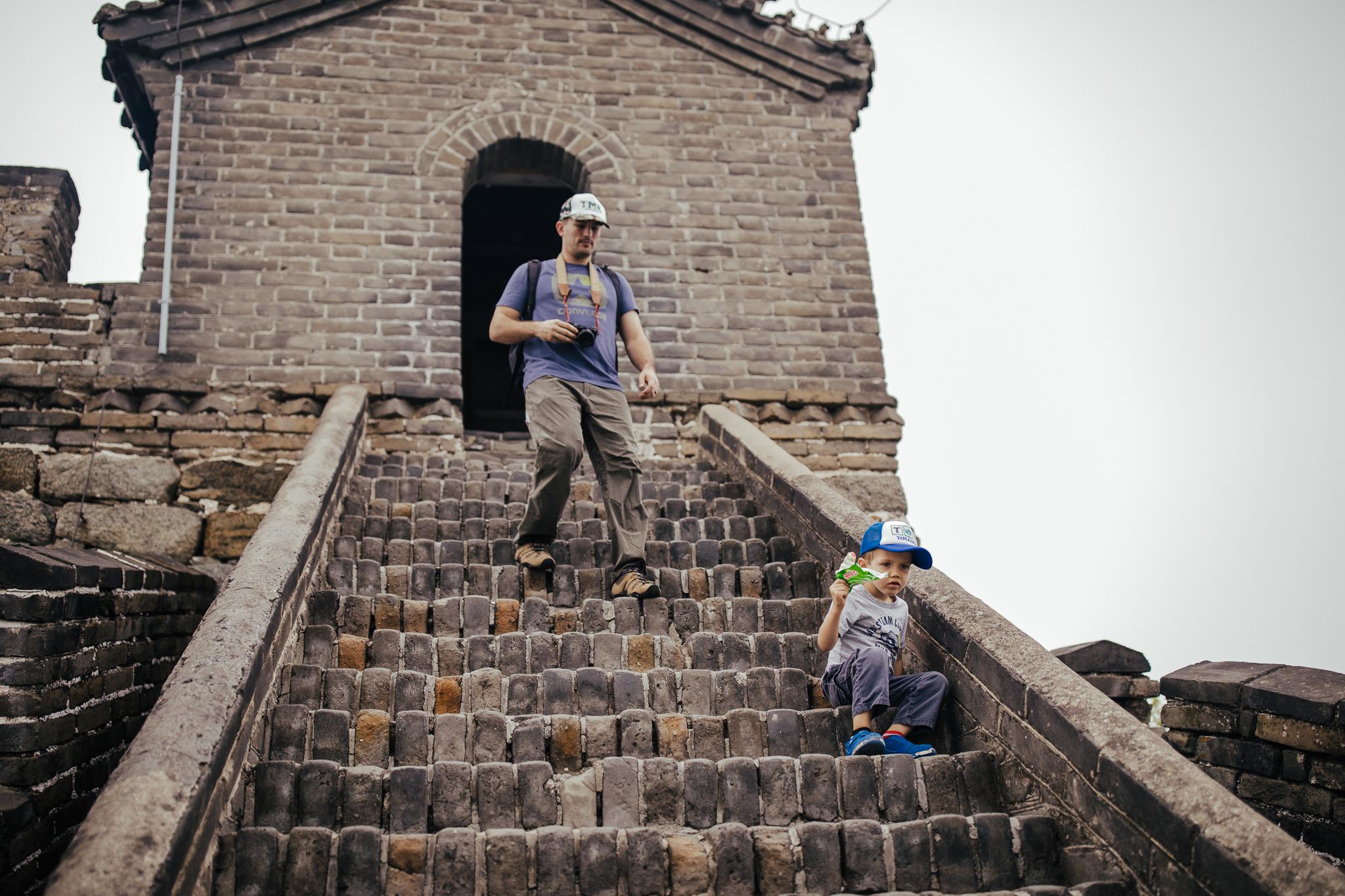 Mutianyu, Great Wall of China,  Beijing, (19 of 61).jpg
