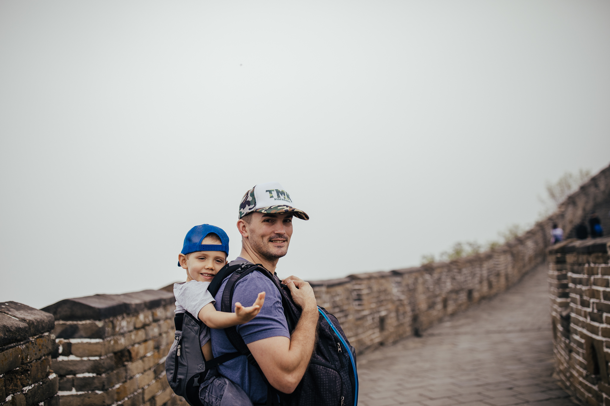 Mutianyu, Great Wall of China,  Beijing, (21 of 61).jpg