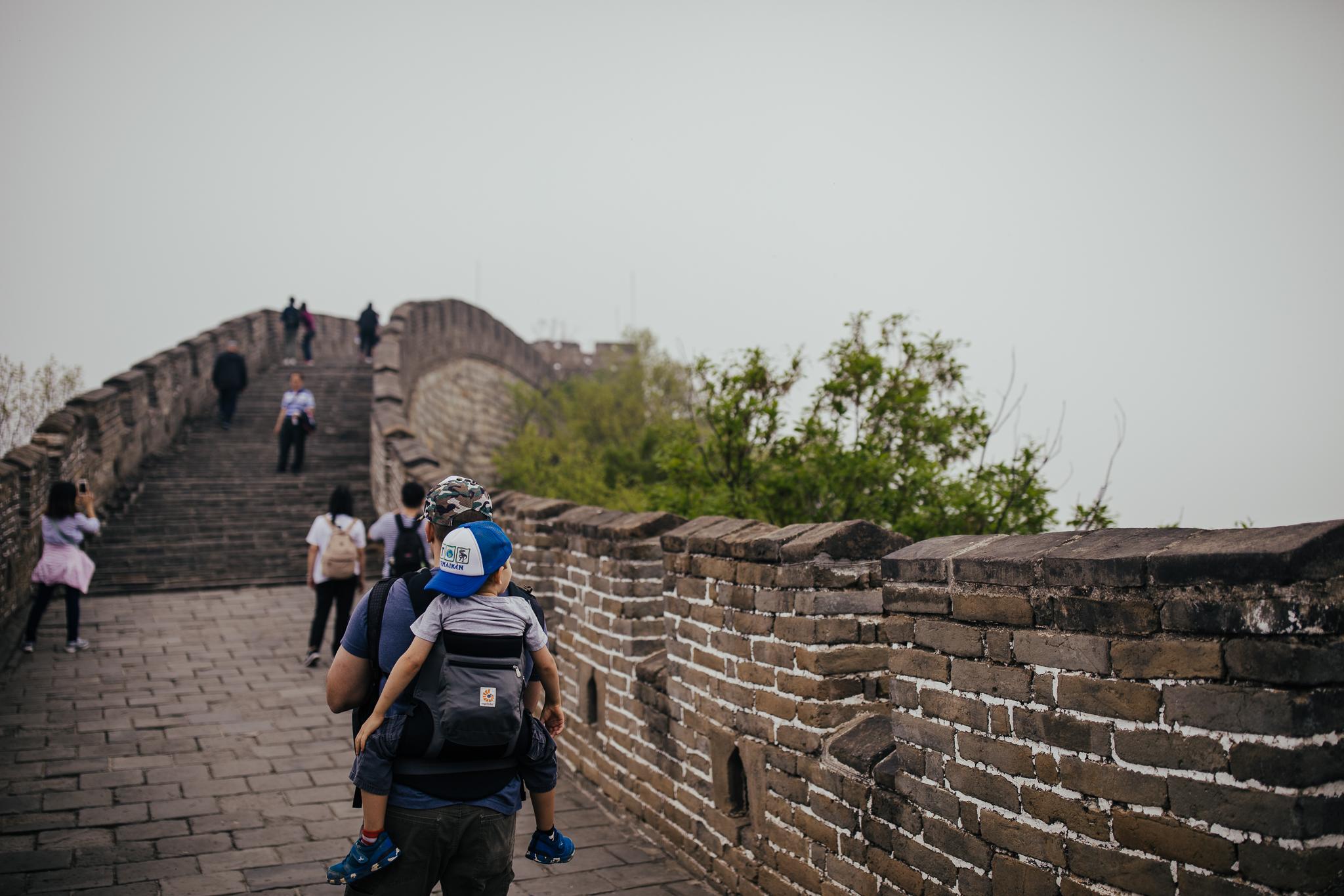 Mutianyu, Great Wall of China,  Beijing, (22 of 61).jpg