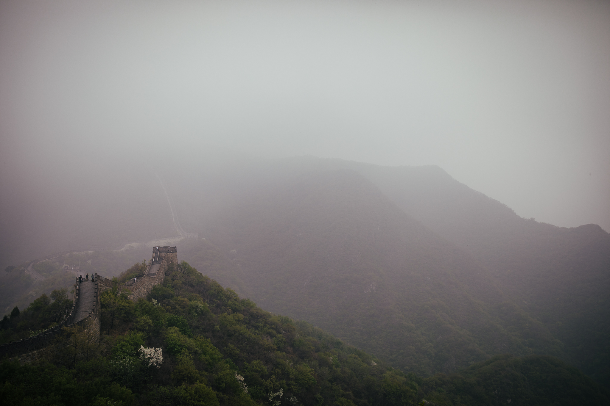 Mutianyu, Great Wall of China,  Beijing, (26 of 61).jpg