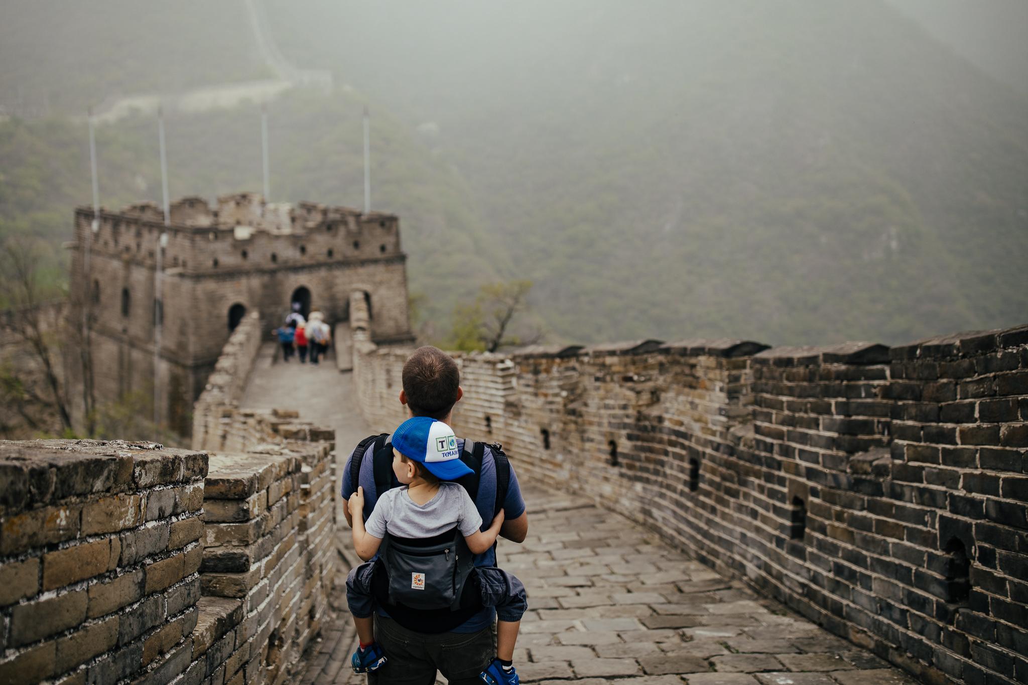Mutianyu, Great Wall of China,  Beijing, (29 of 61).jpg