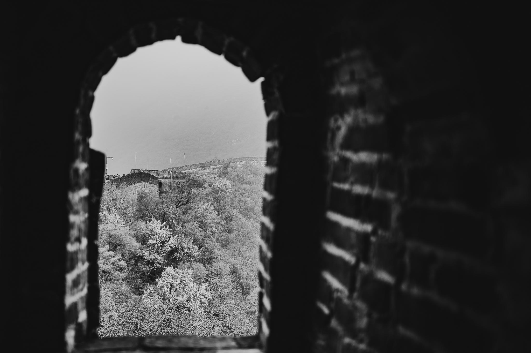 Mutianyu, Great Wall of China,  Beijing, (31 of 61).jpg
