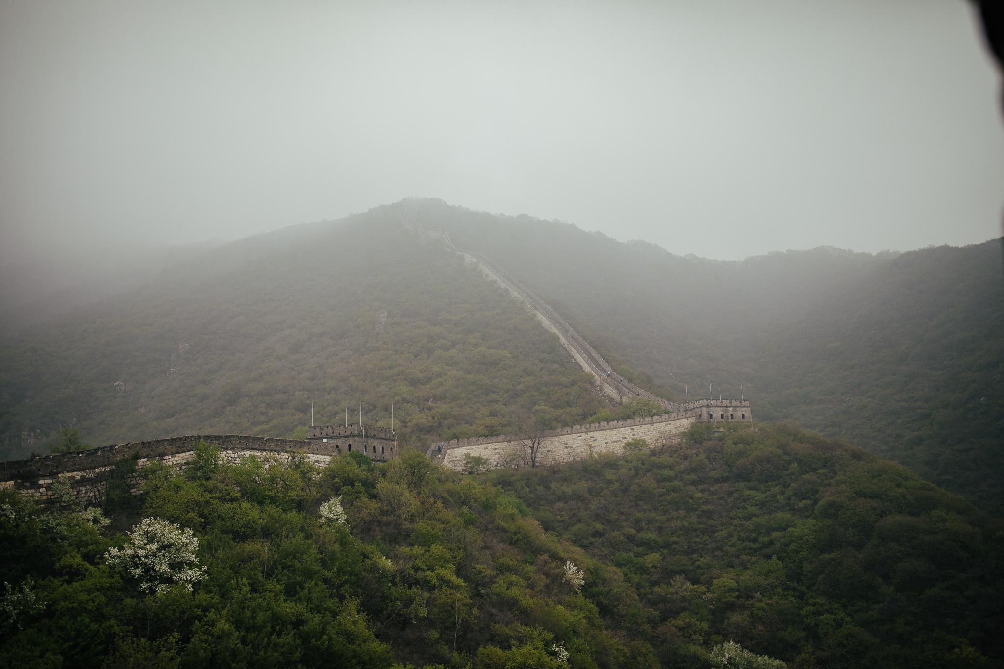 Mutianyu, Great Wall of China,  Beijing, (33 of 61).jpg