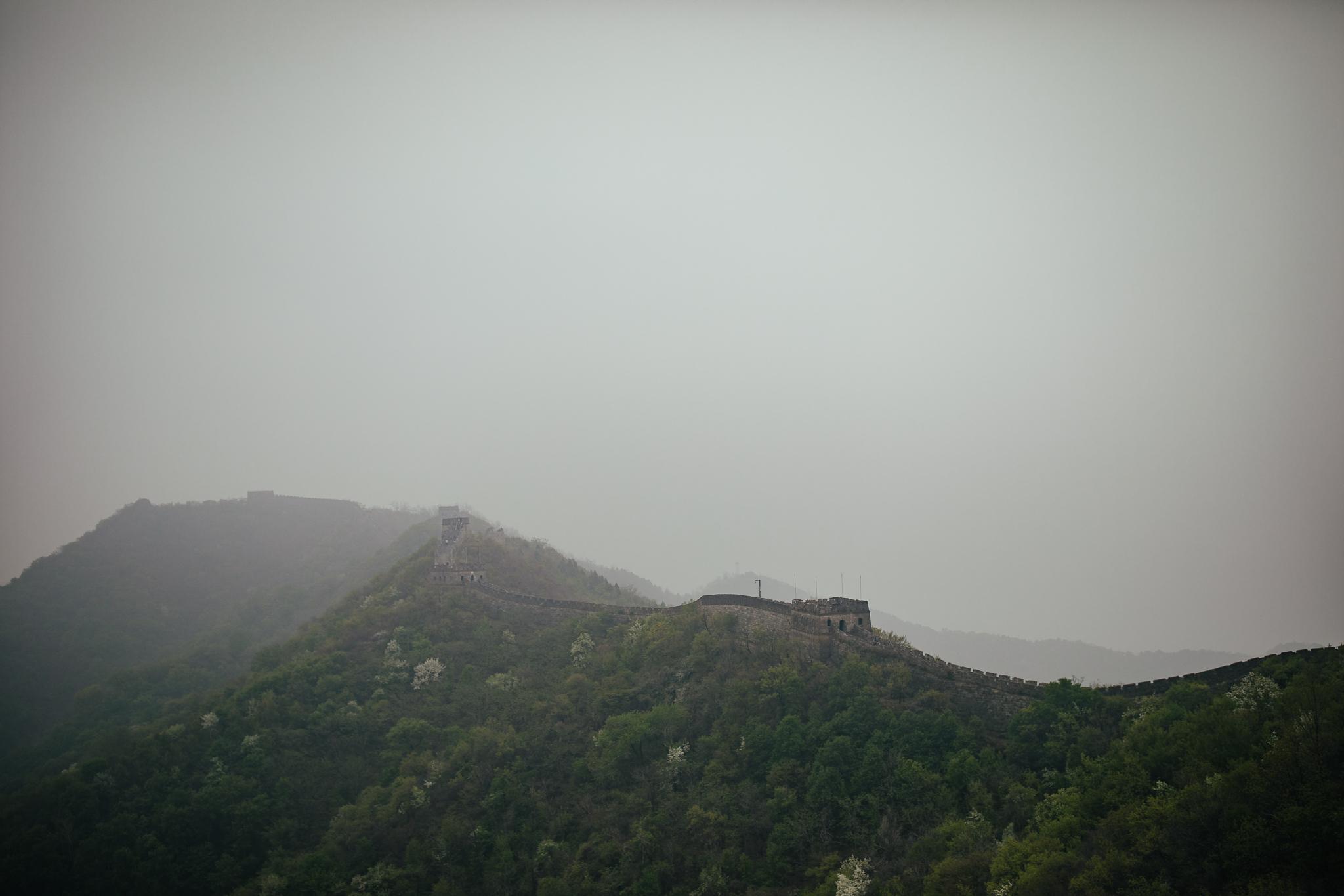 Mutianyu, Great Wall of China,  Beijing, (35 of 61).jpg