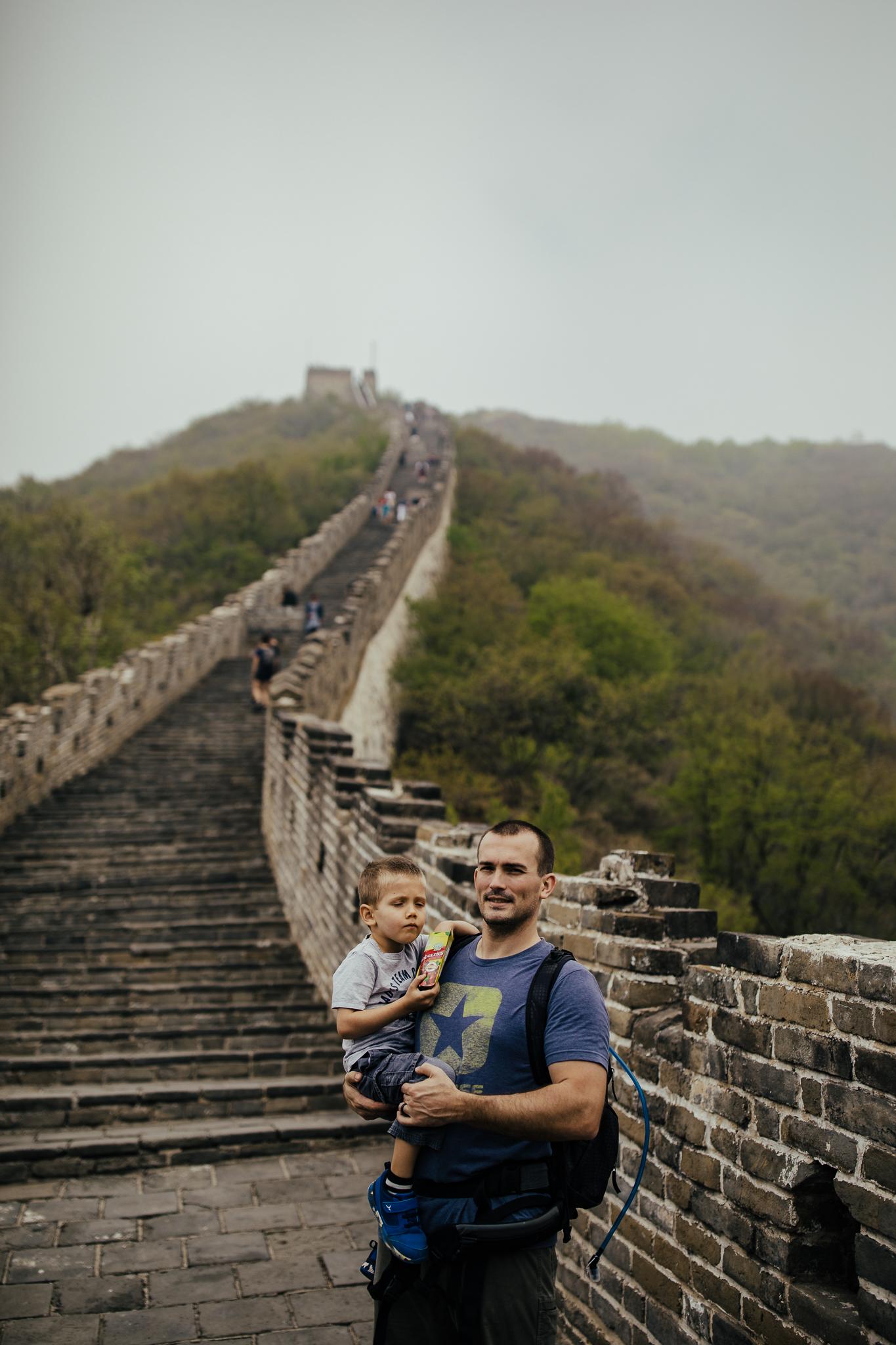 Mutianyu, Great Wall of China,  Beijing, (36 of 61).jpg