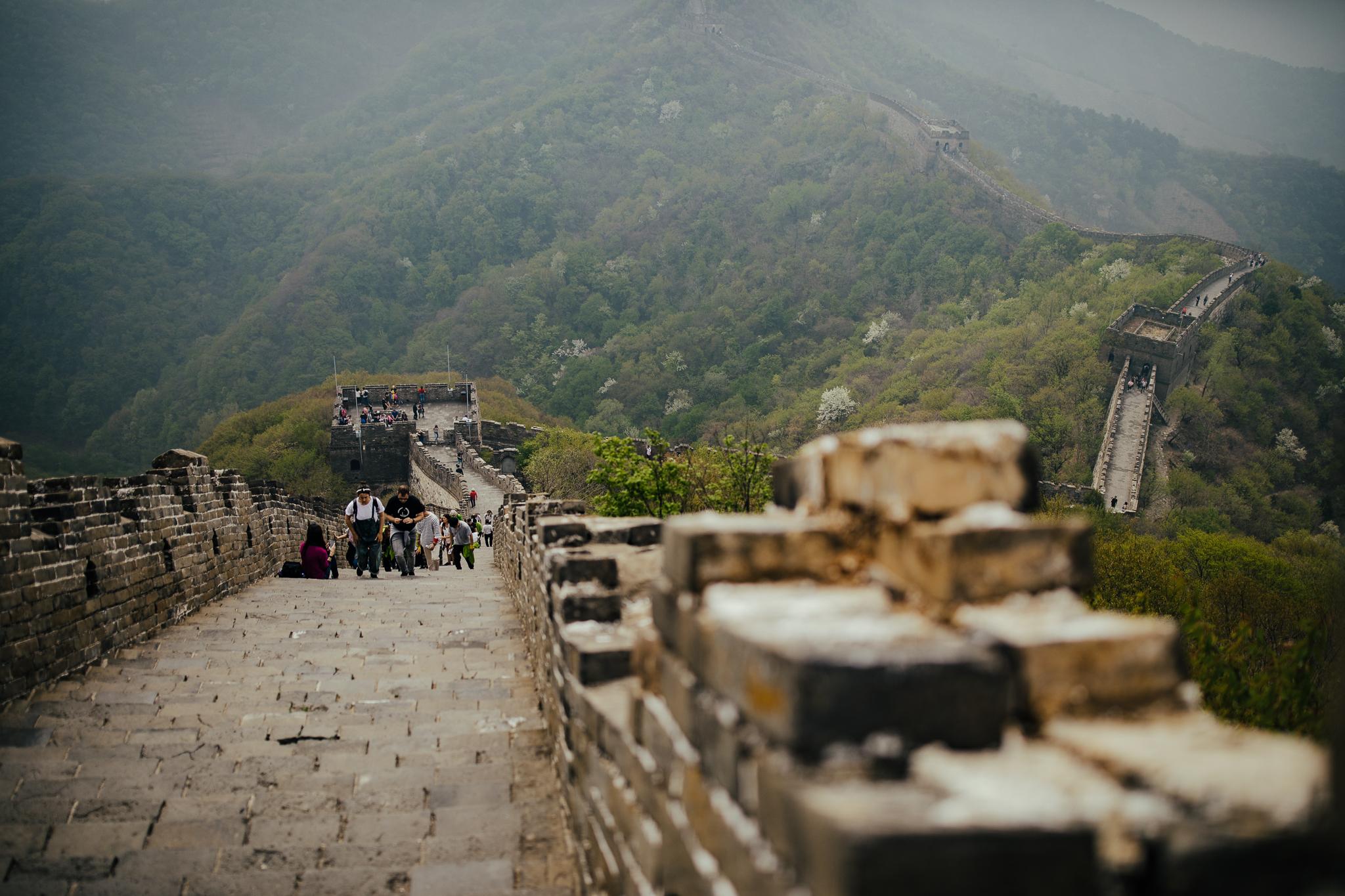 Mutianyu, Great Wall of China,  Beijing, (37 of 61).jpg
