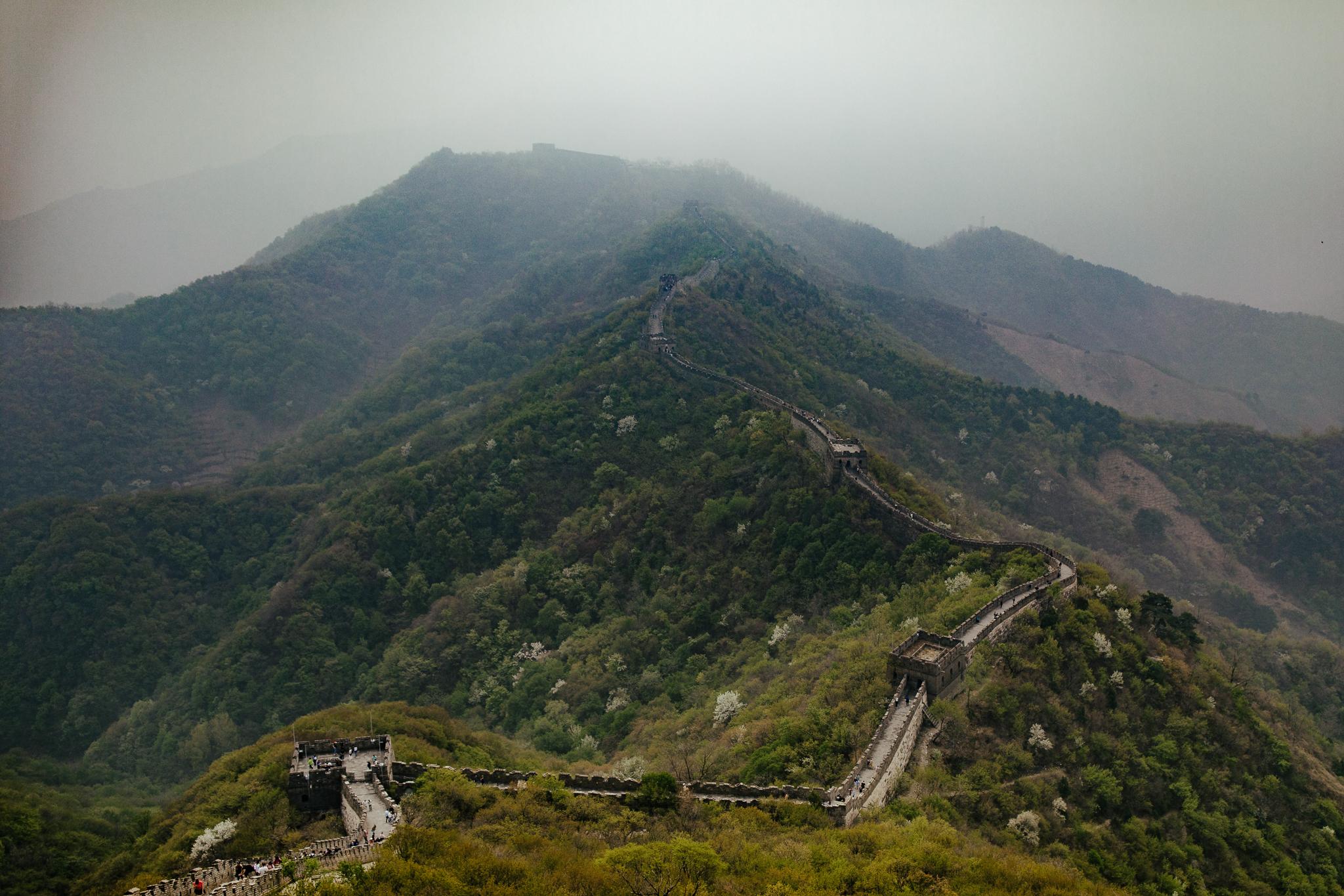 Mutianyu, Great Wall of China,  Beijing, (39 of 61).jpg