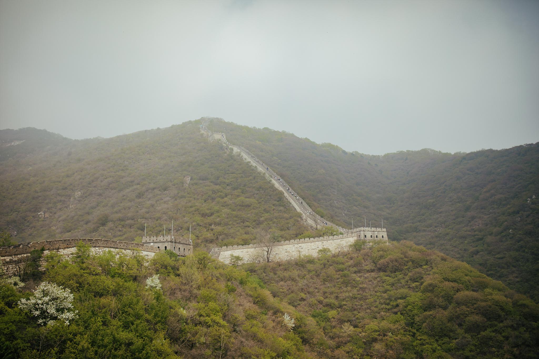 Mutianyu, Great Wall of China,  Beijing, (42 of 61).jpg