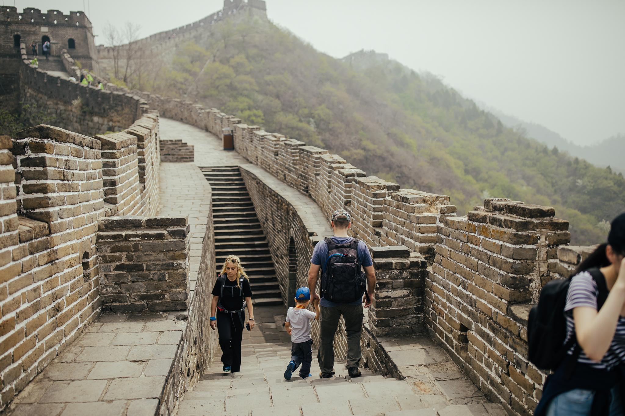 Mutianyu, Great Wall of China,  Beijing, (44 of 61).jpg