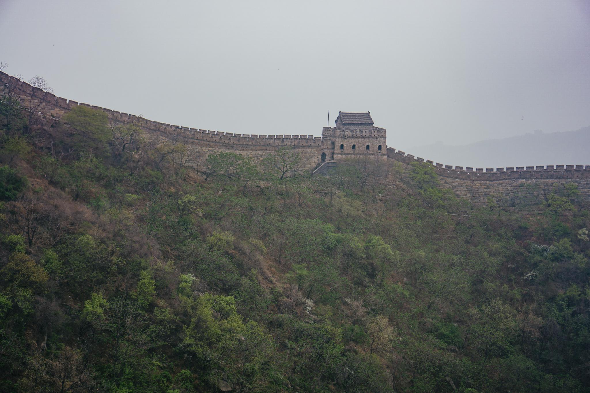 Mutianyu, Great Wall of China,  Beijing, (50 of 61).jpg