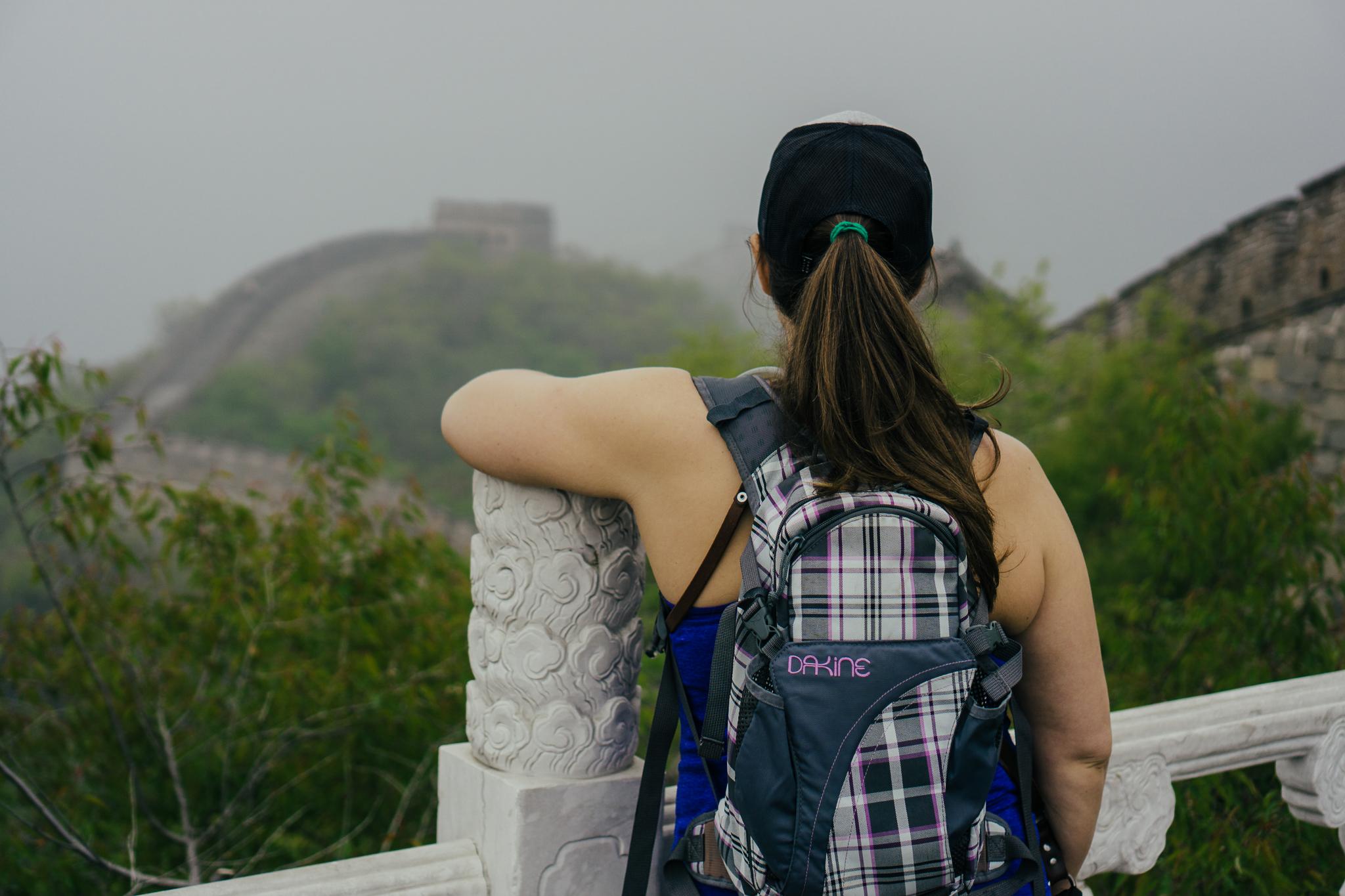 Mutianyu, Great Wall of China,  Beijing, (52 of 61).jpg