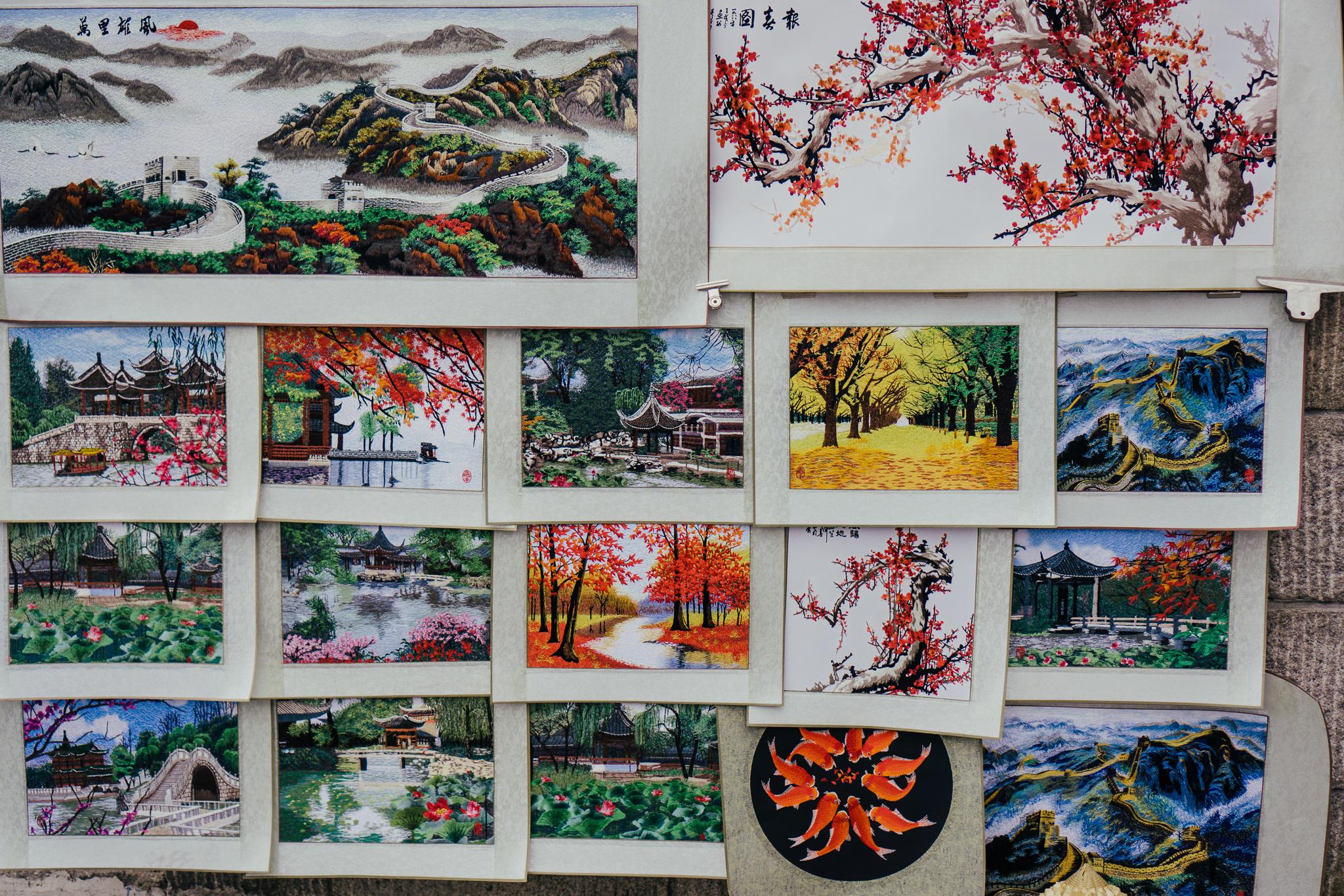 Mutianyu, Great Wall of China,  Beijing, (51 of 61).jpg